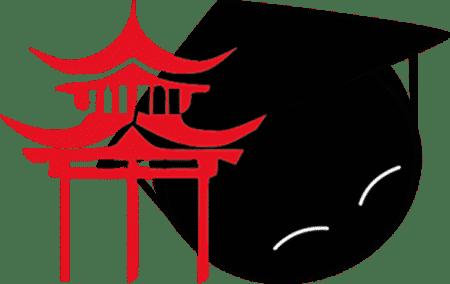 China On Move