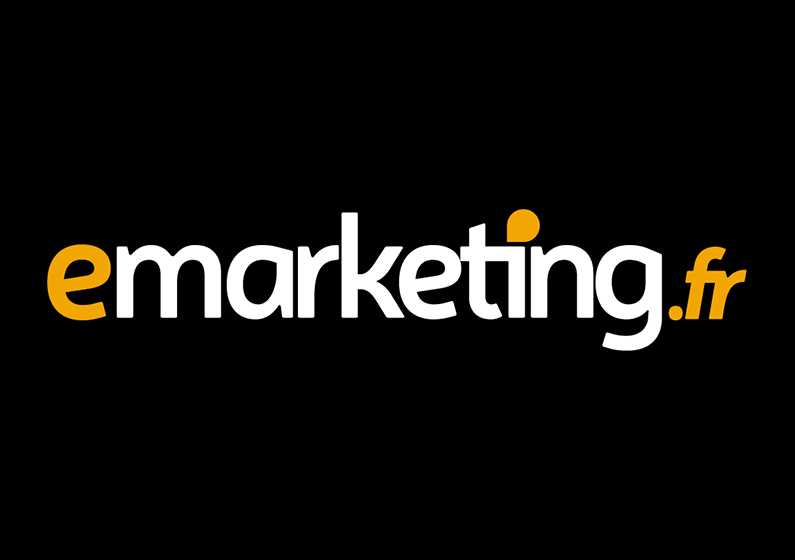 article emarketing.fr