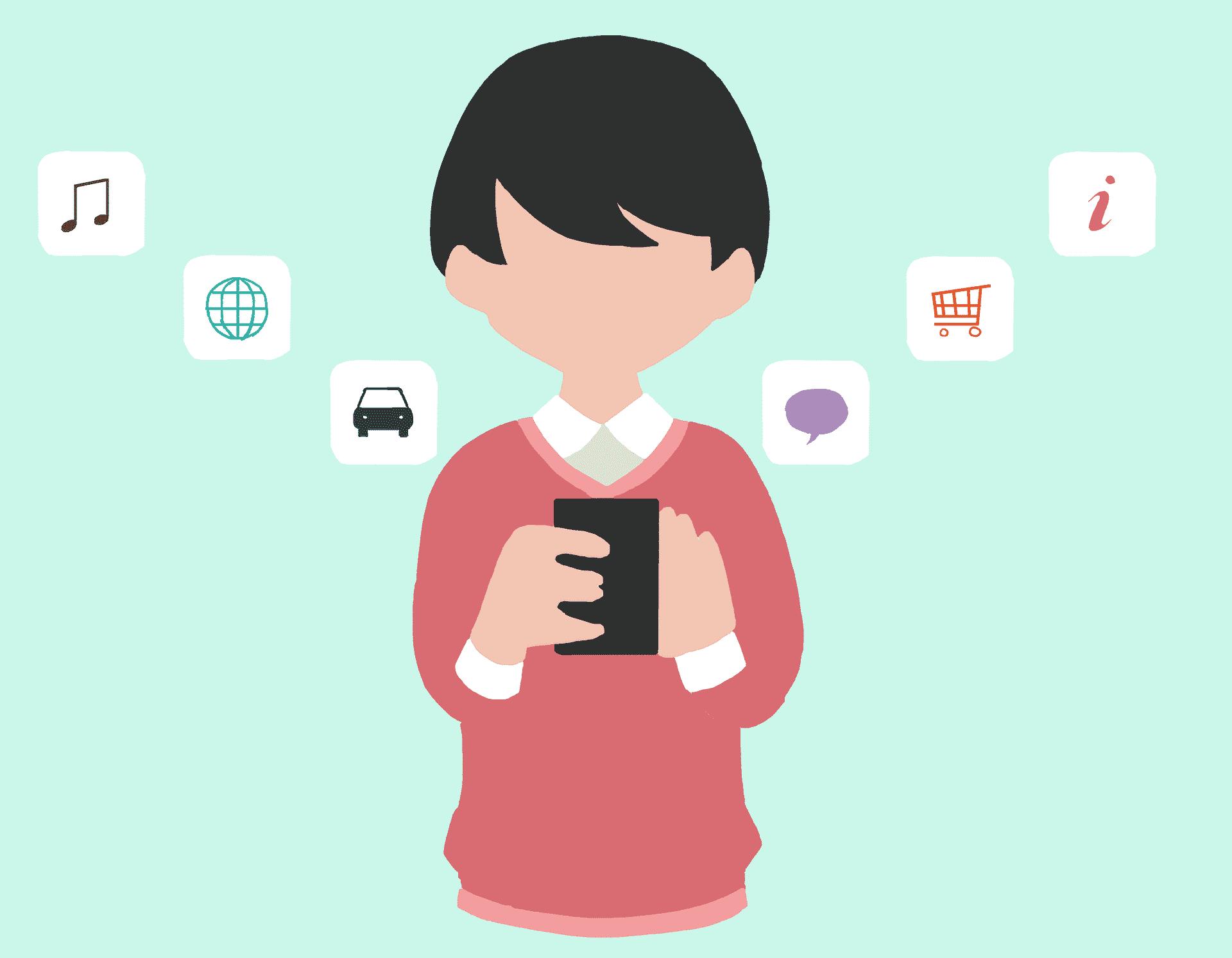 smartphone-1184865_1920