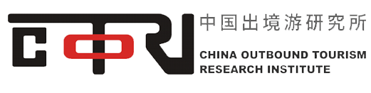 logo chinese outbound tourism research institute