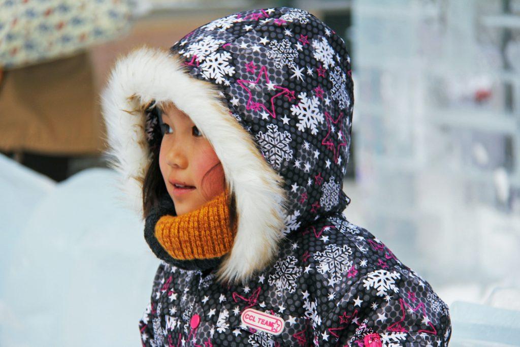 chinois-ski
