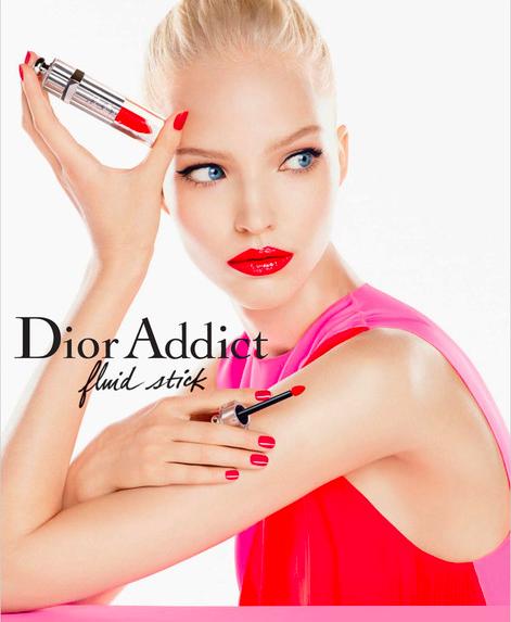 Dior-fluid-stick-steven-meisel