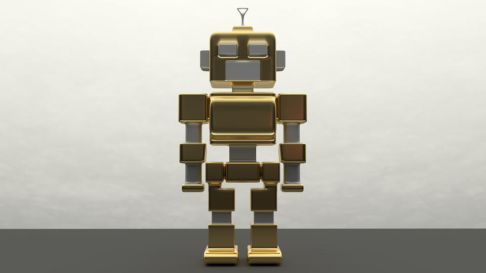 Alibaba_robot_hotel