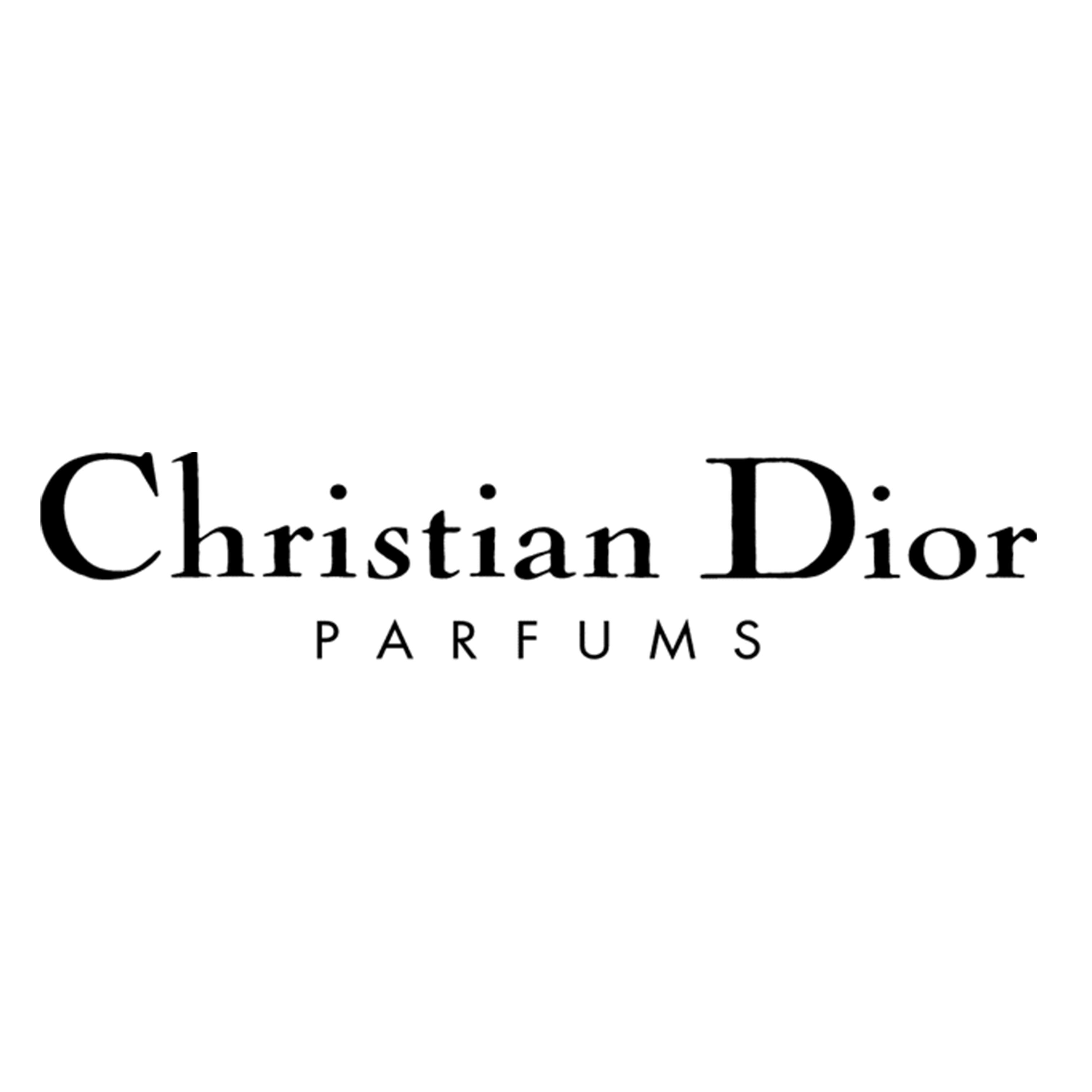 Christian-dior-parfums