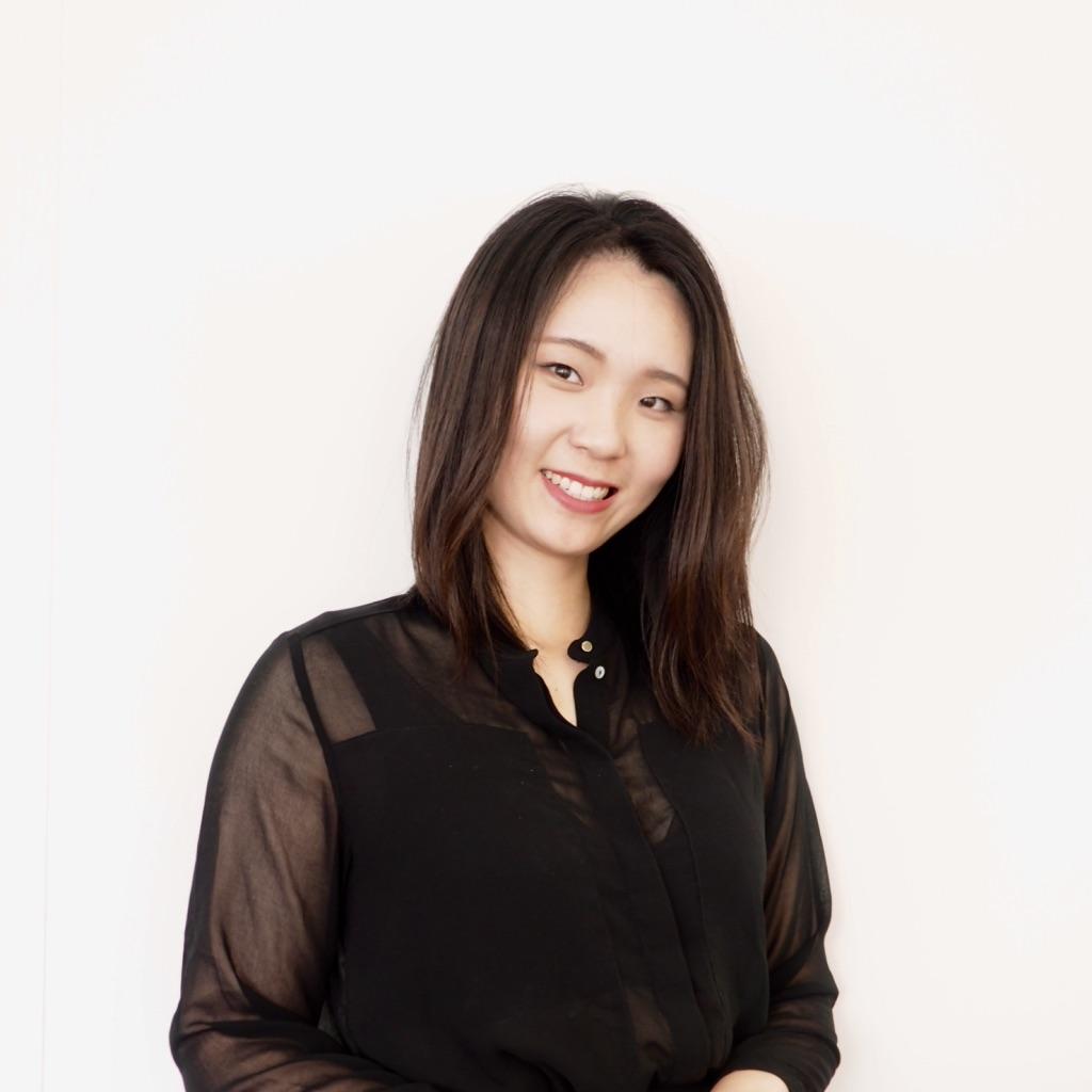 Wenyun