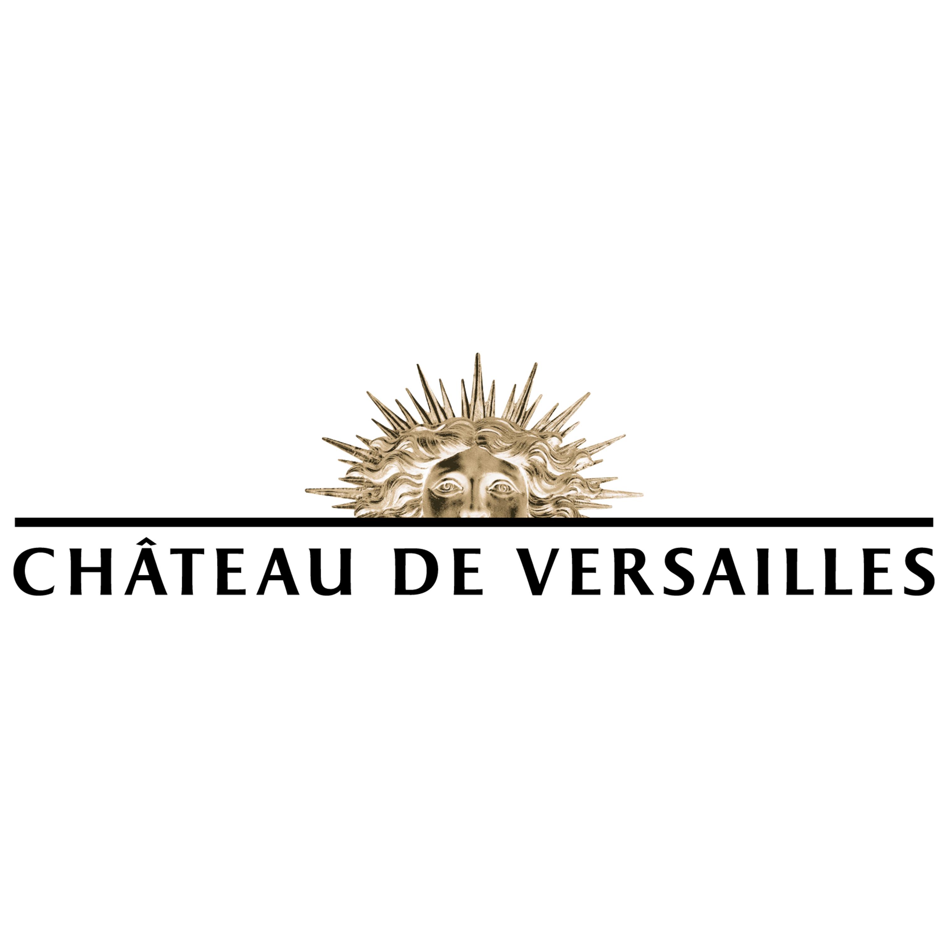chateau-versailles