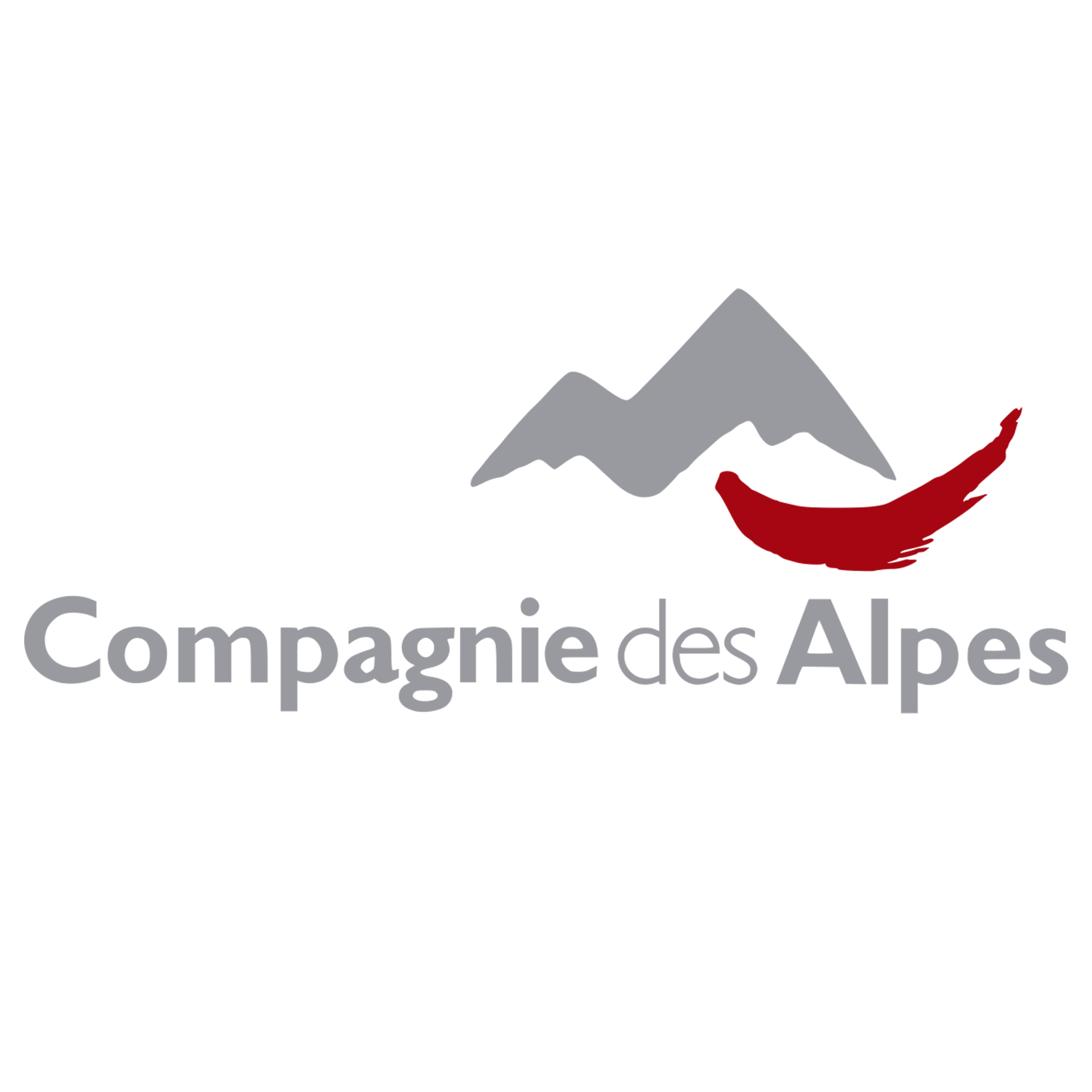 companie-des-alpes