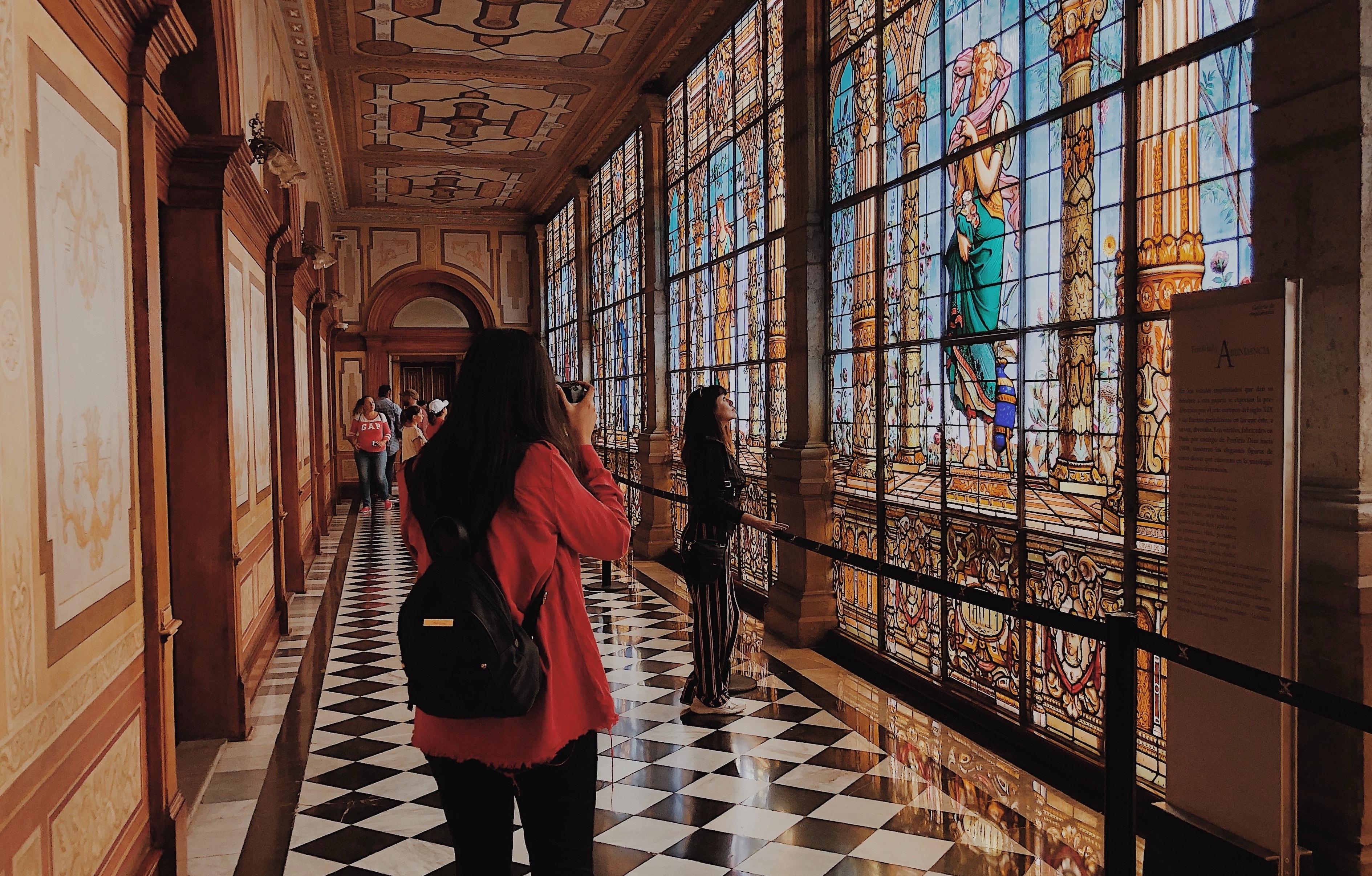 musée-tourist