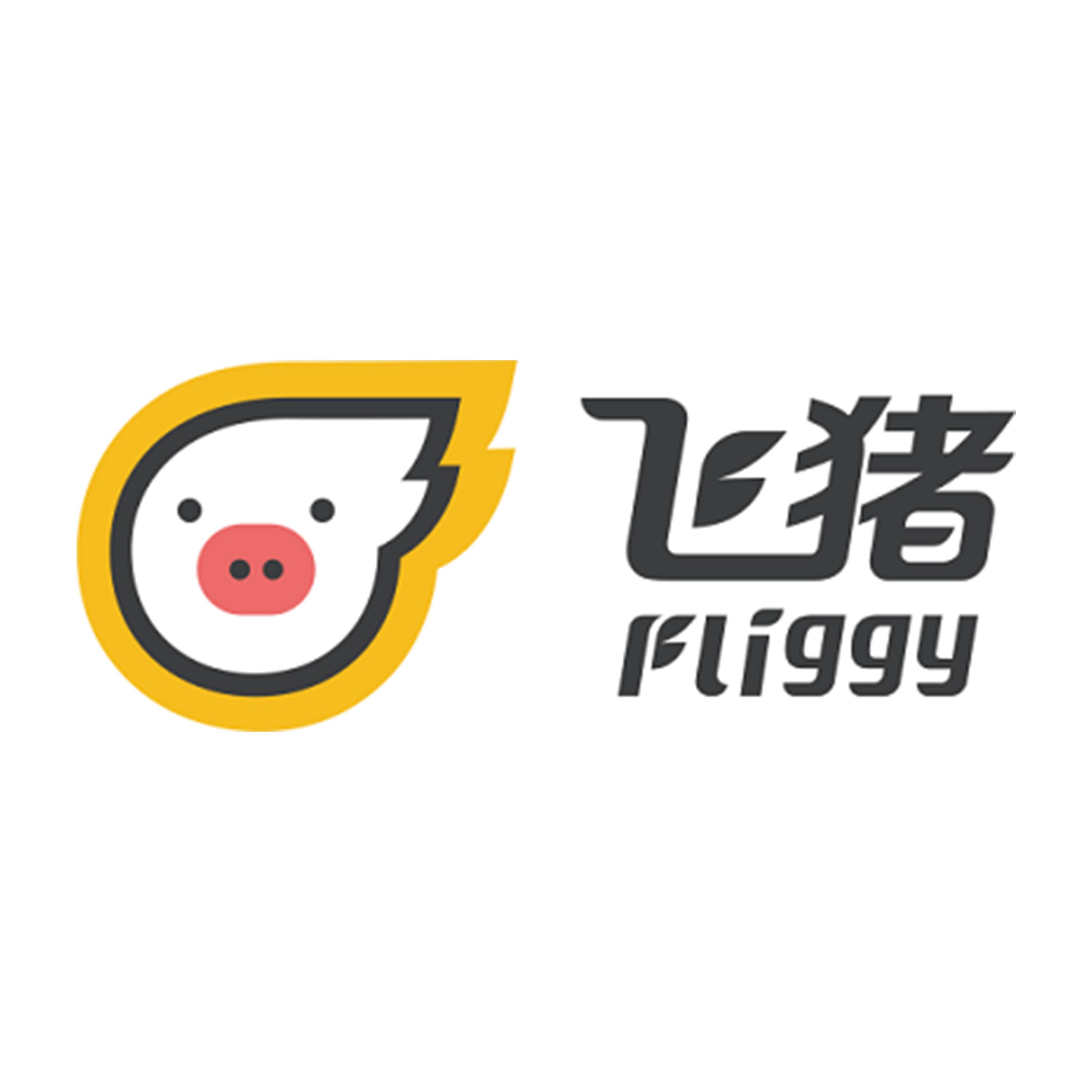fliggy