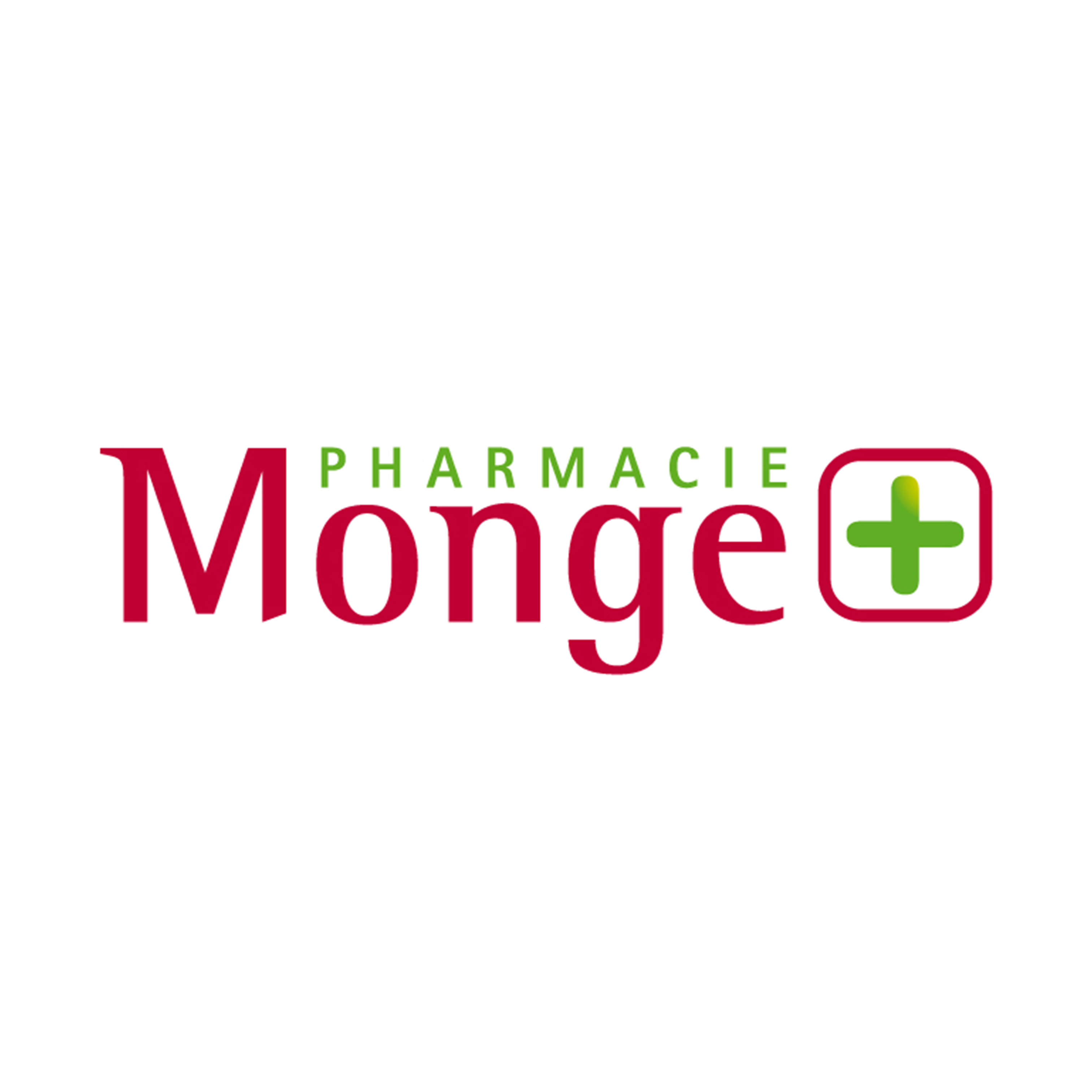 pharmacie-monge
