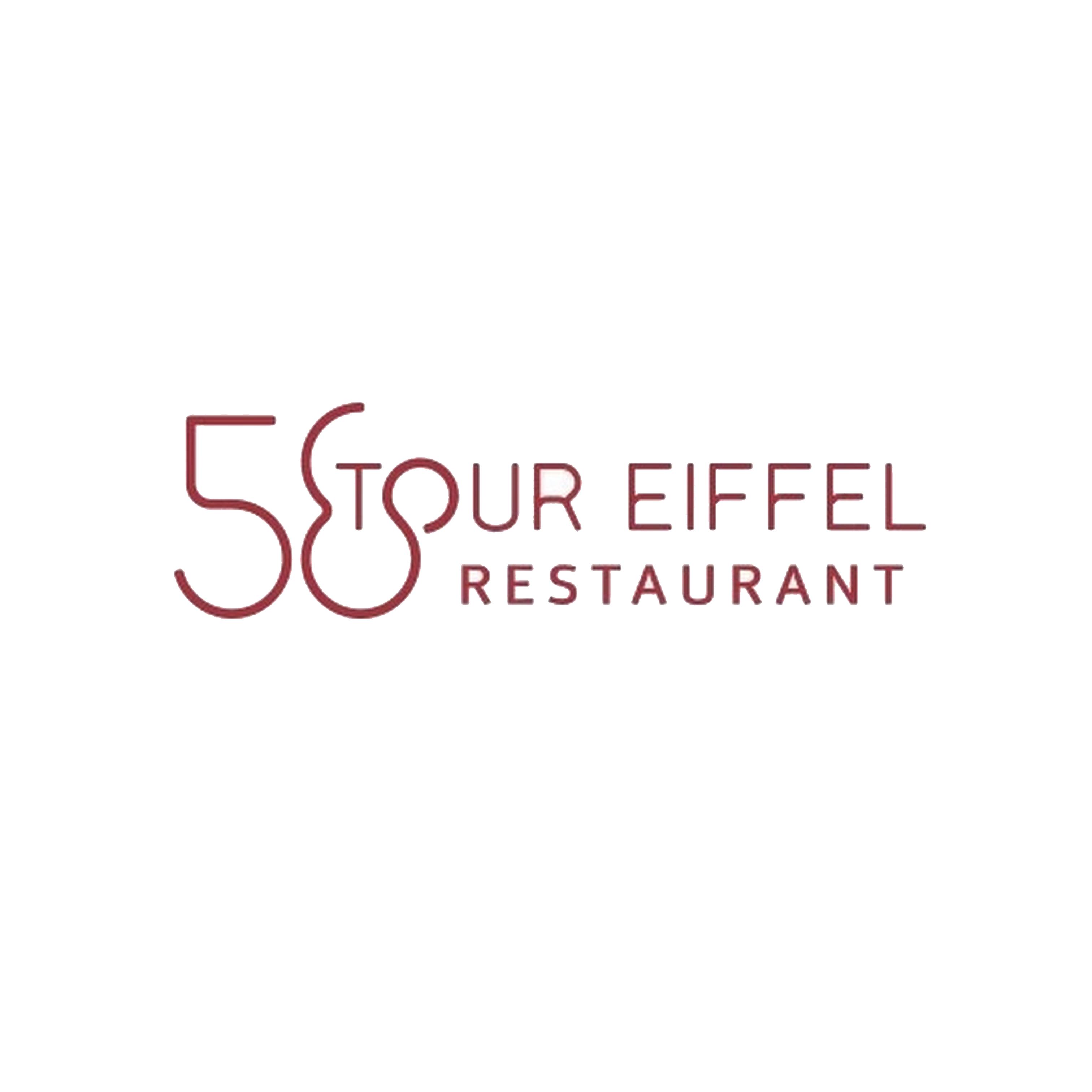 58-Tour-Eiffel
