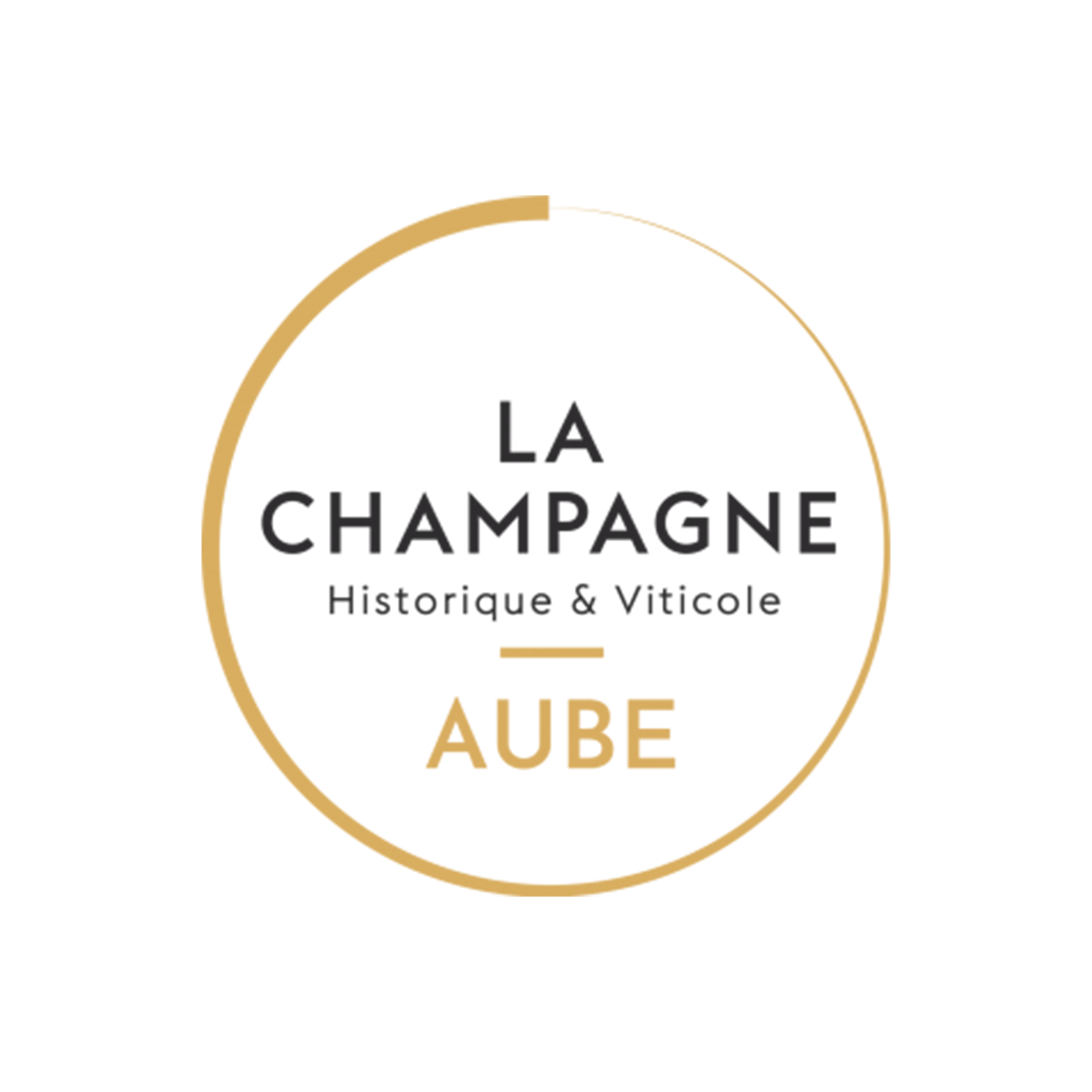 AUBE-Champagne