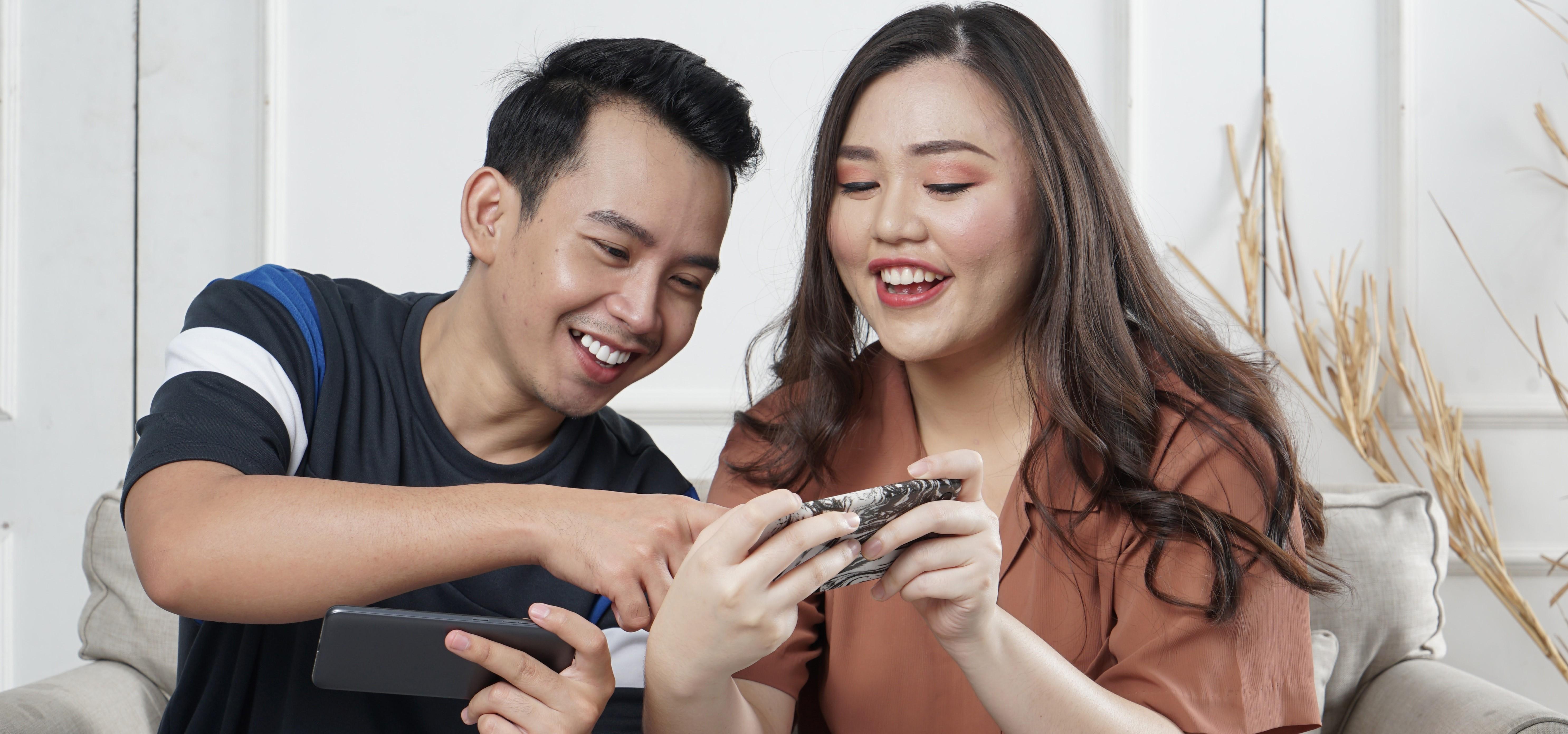 Marketing WeChat Livestream Video