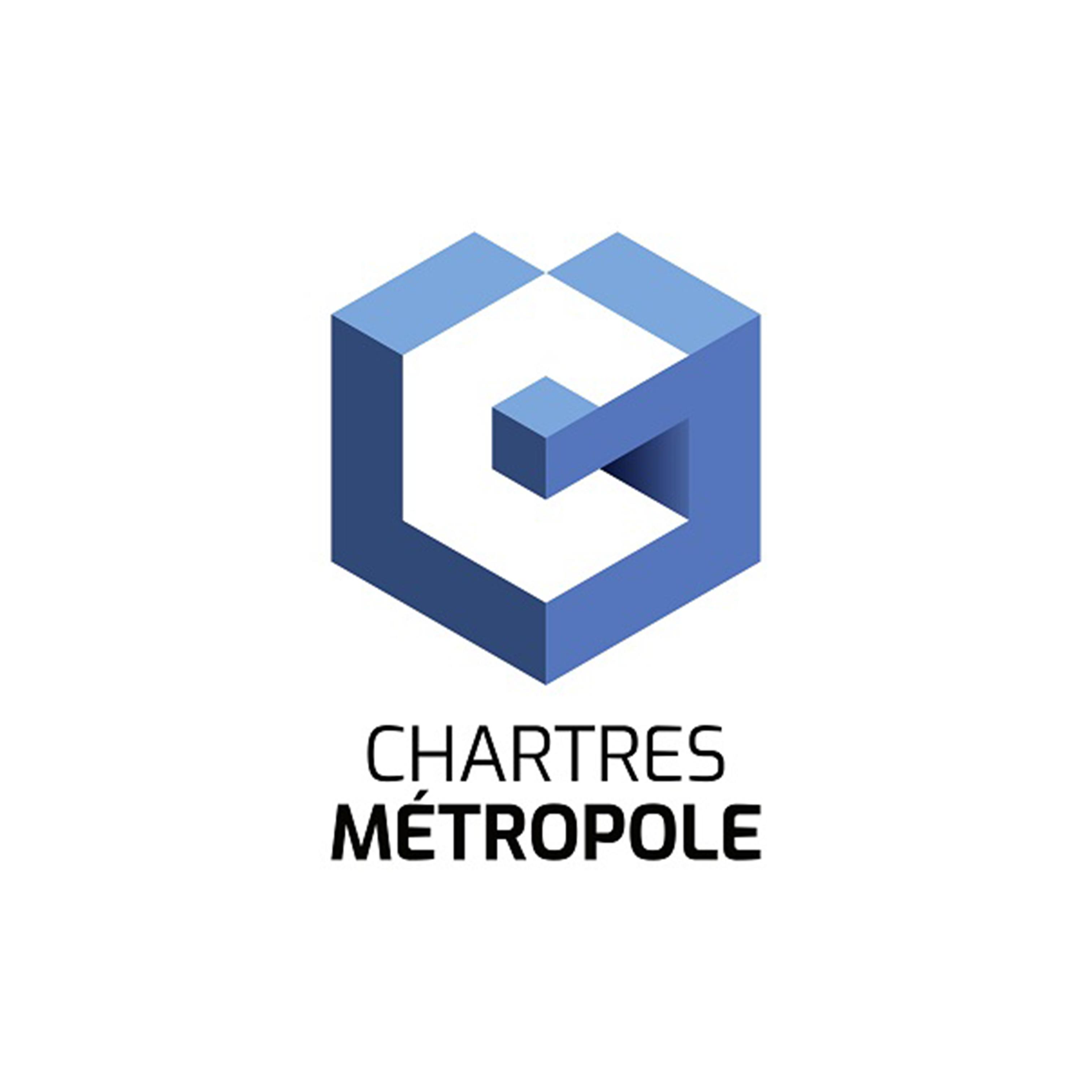 chartres-metropole