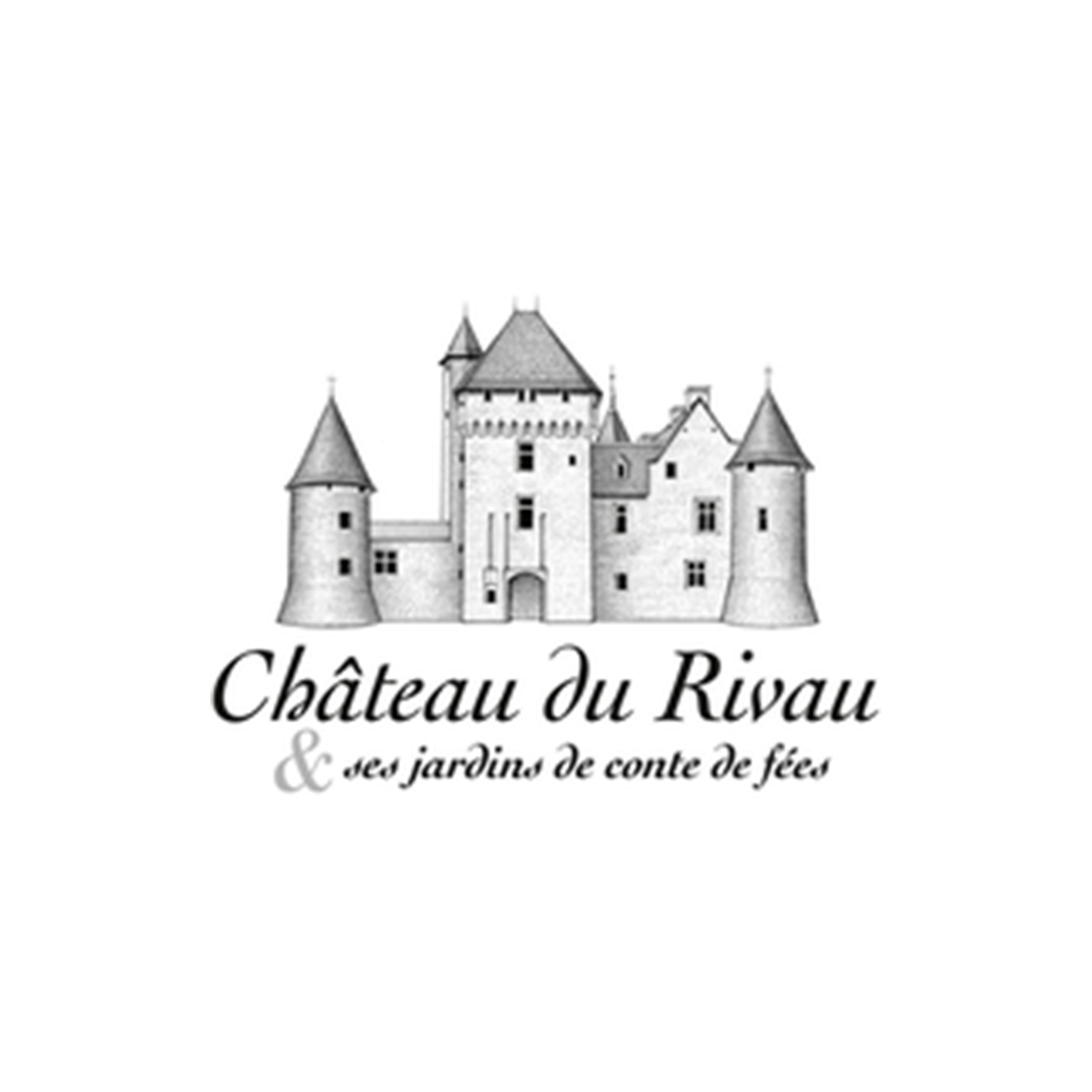 chateau-du-rivau