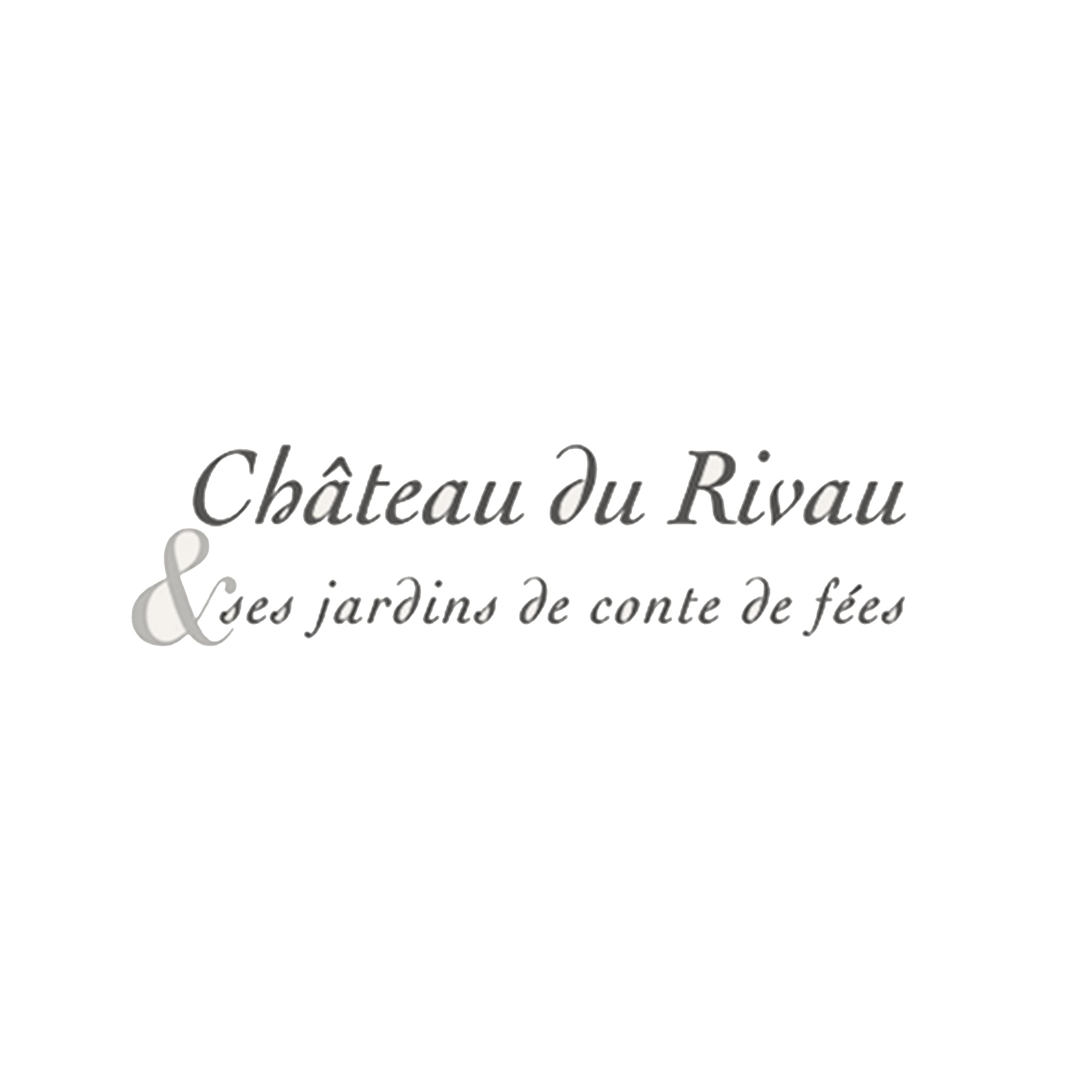 chateau-du-rivau-logo