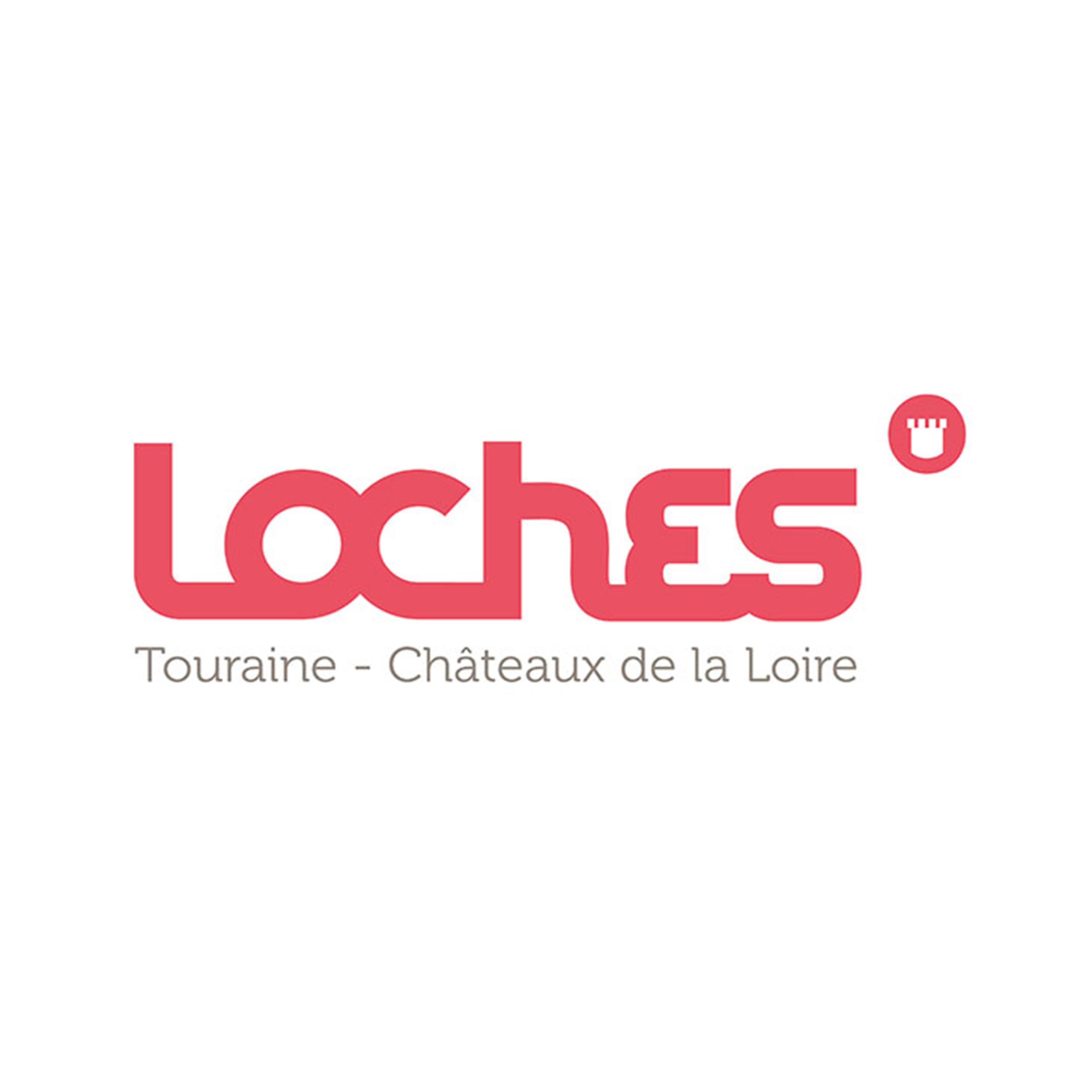 chateau-loches