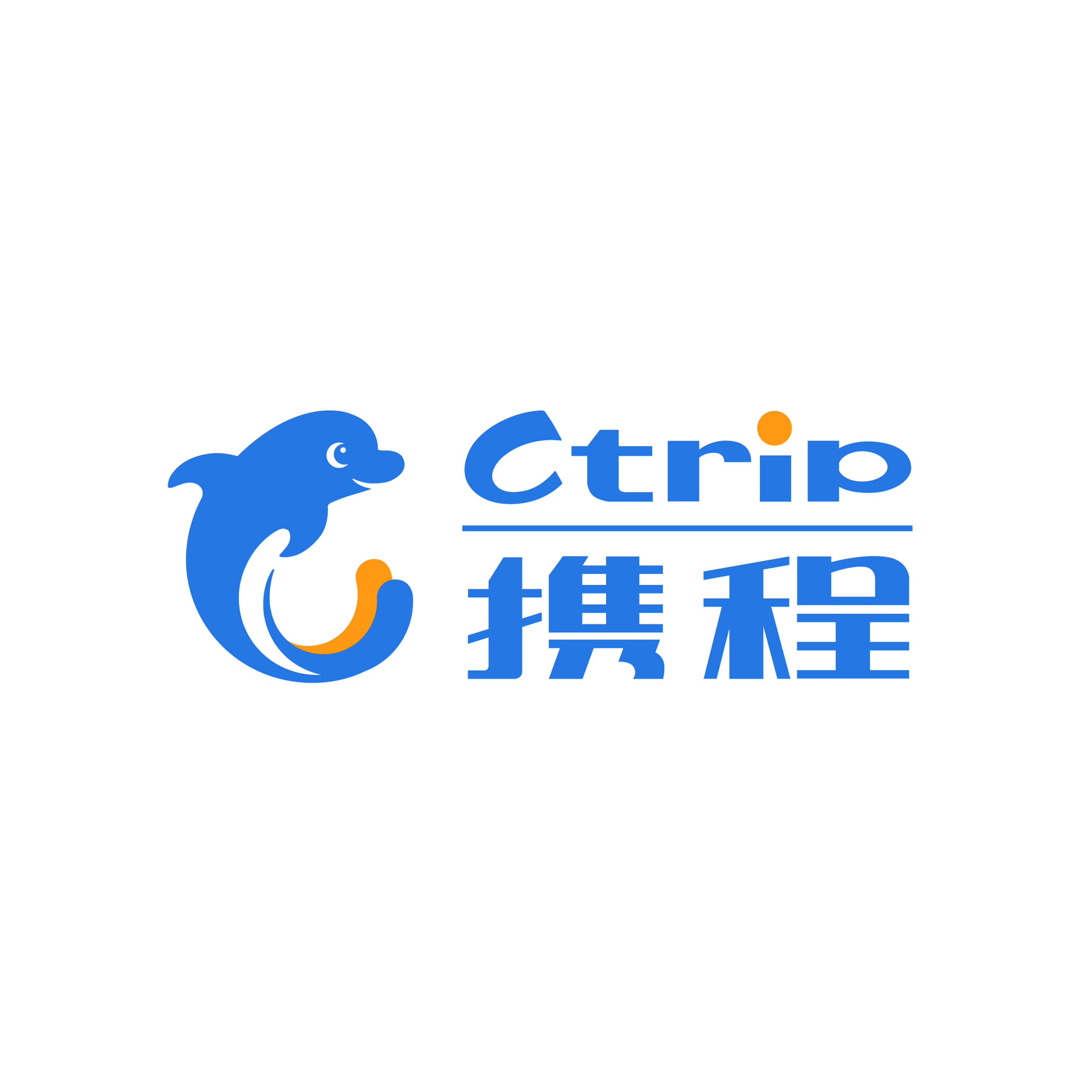 ctrip-logo