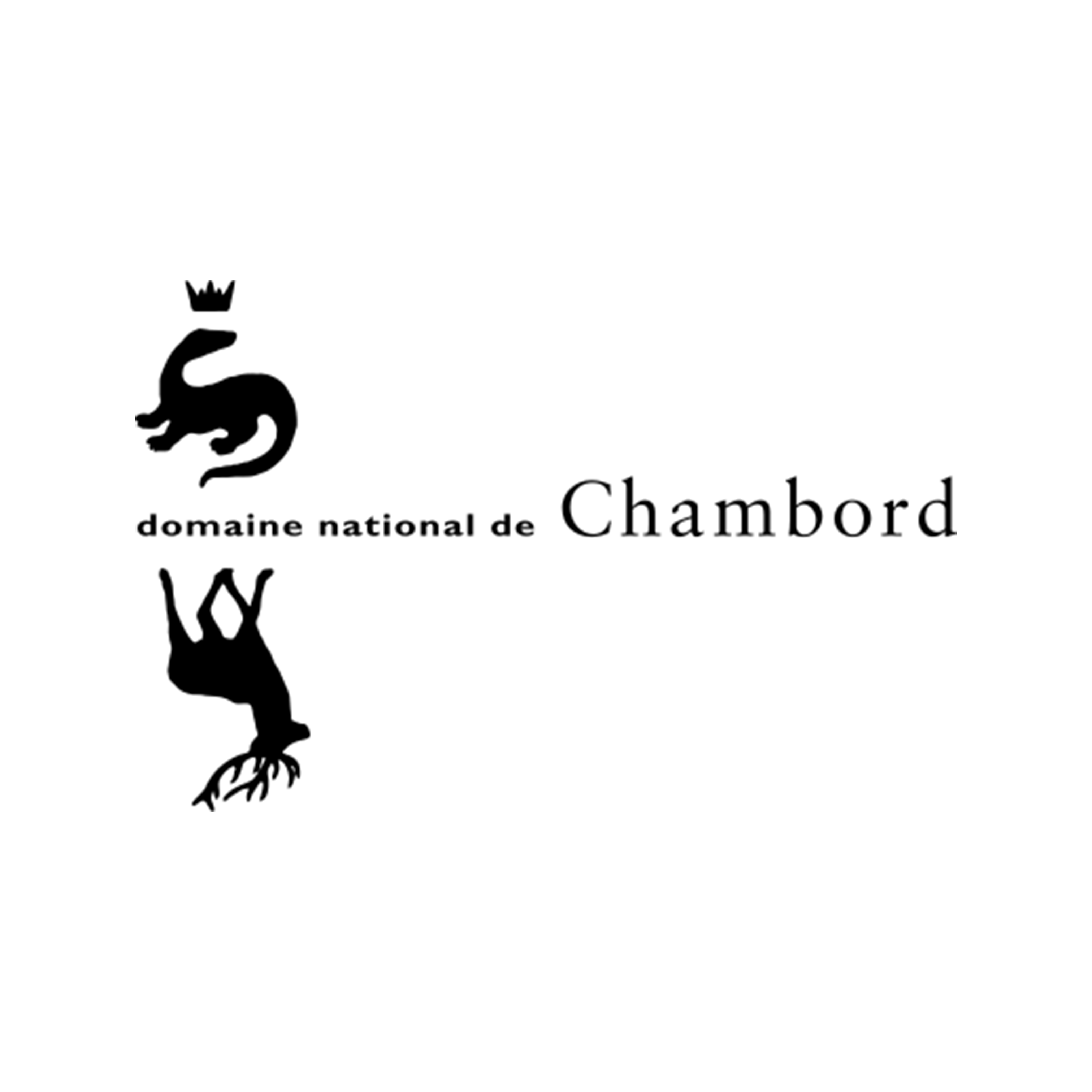 domaine-de-chambord-logo