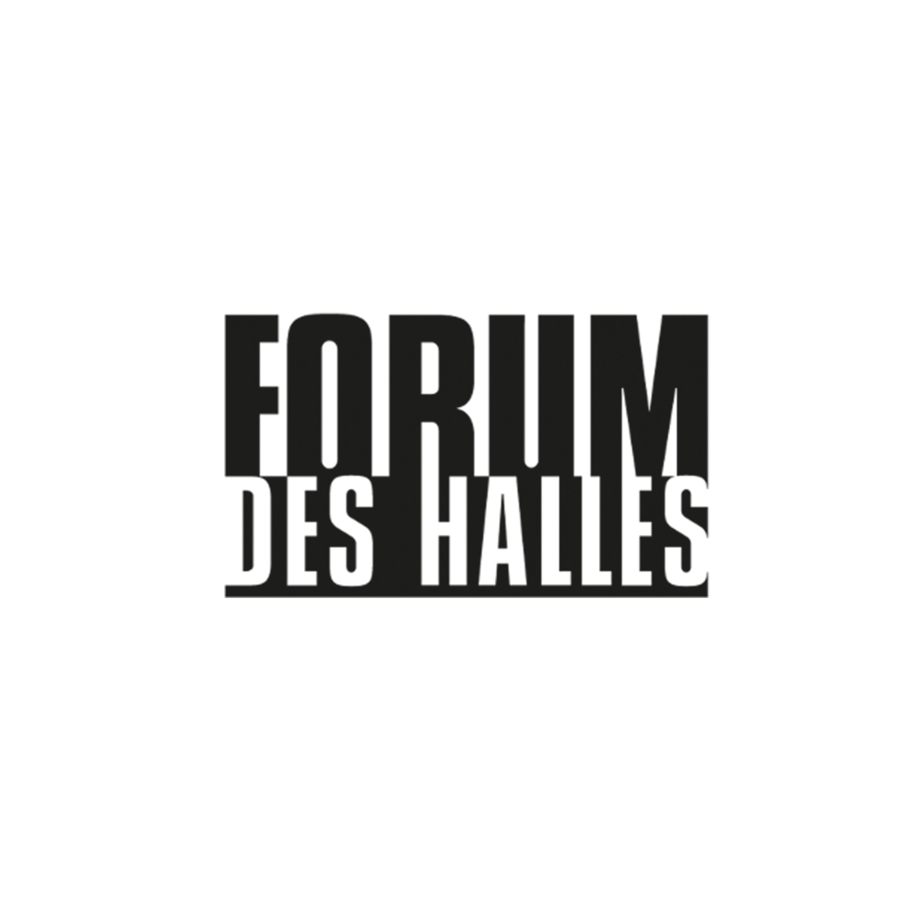 forum-des-halles