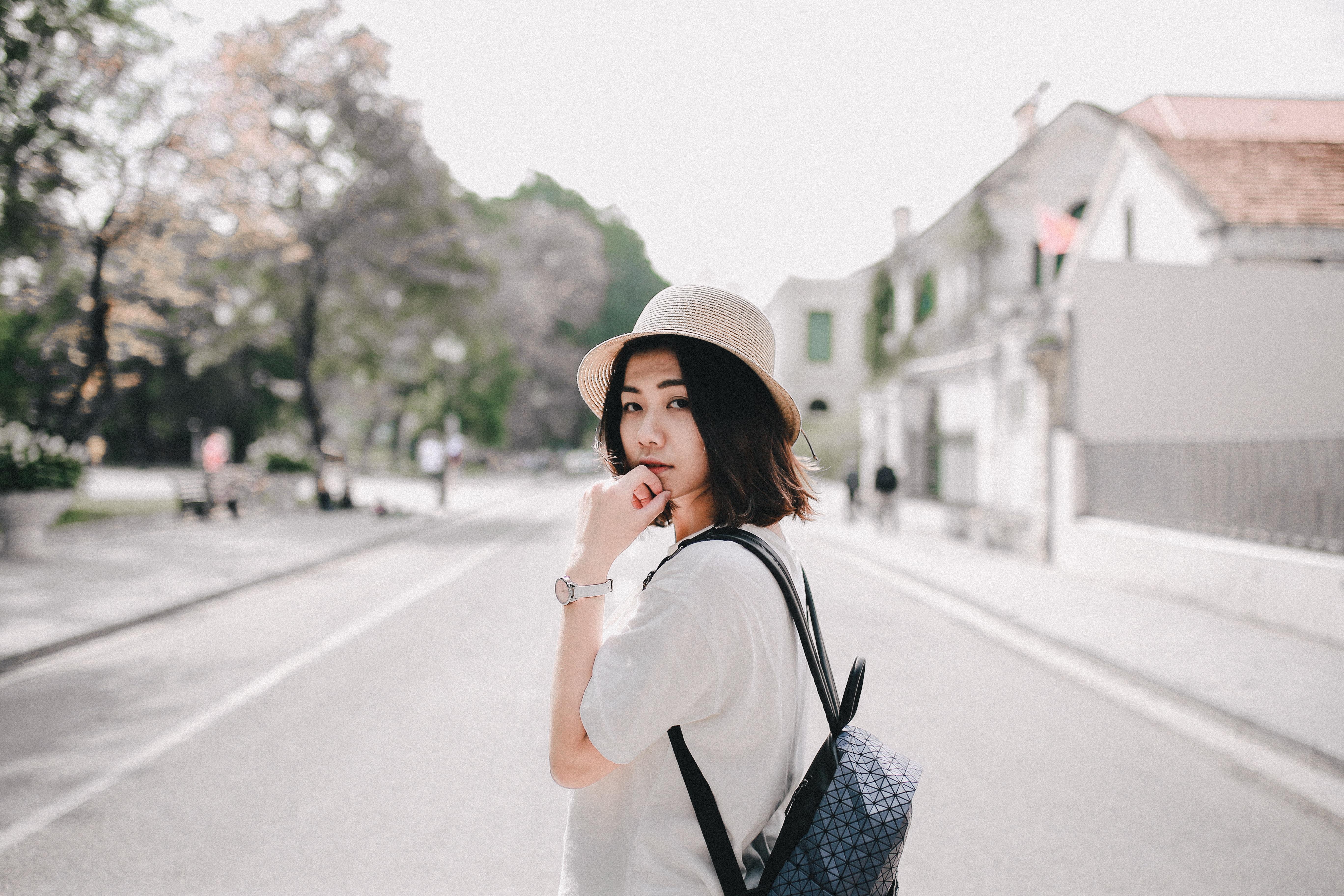 Gen. Z et Millennials en Chine : Vers un marketing différenciée ?