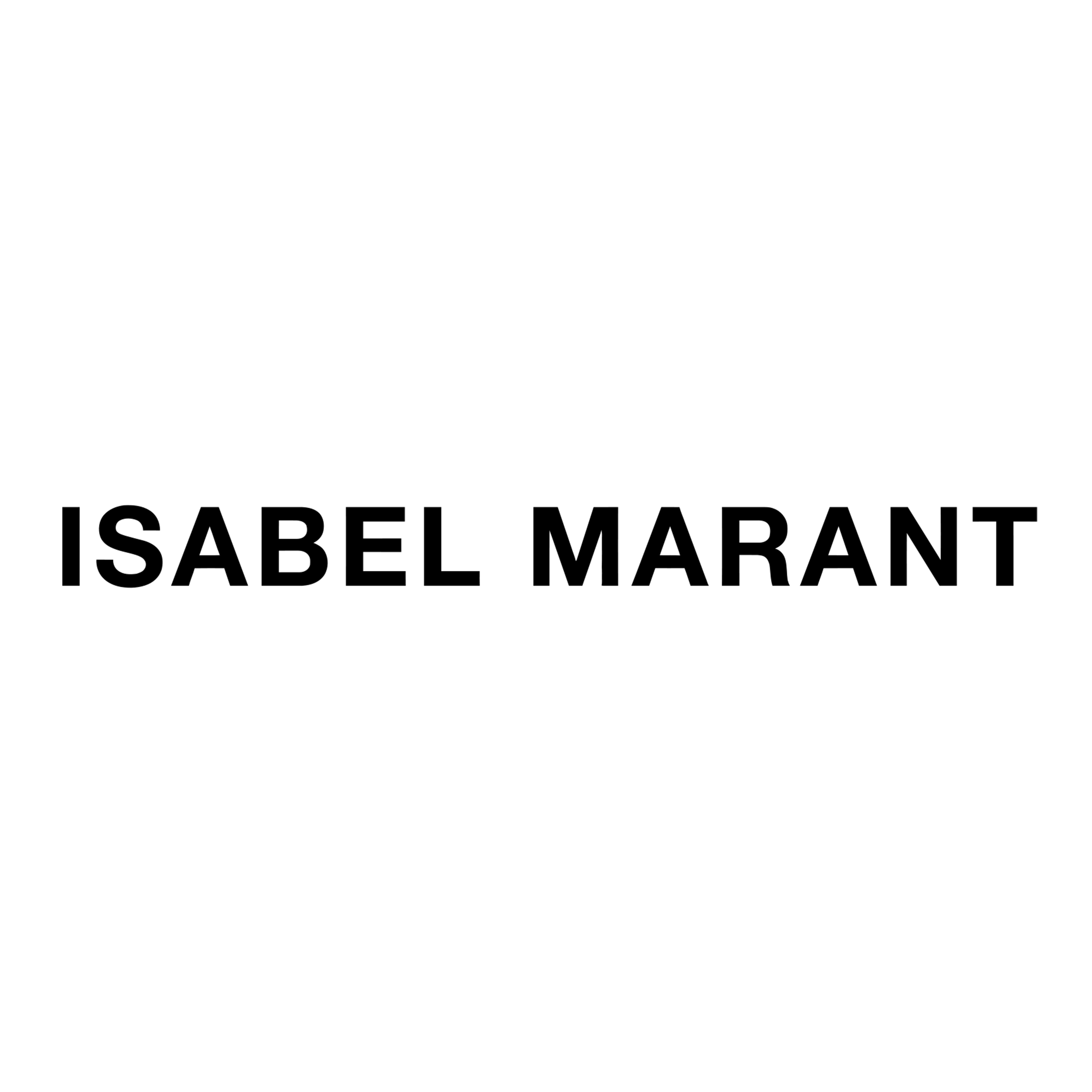 isabel-marant-logo-chine