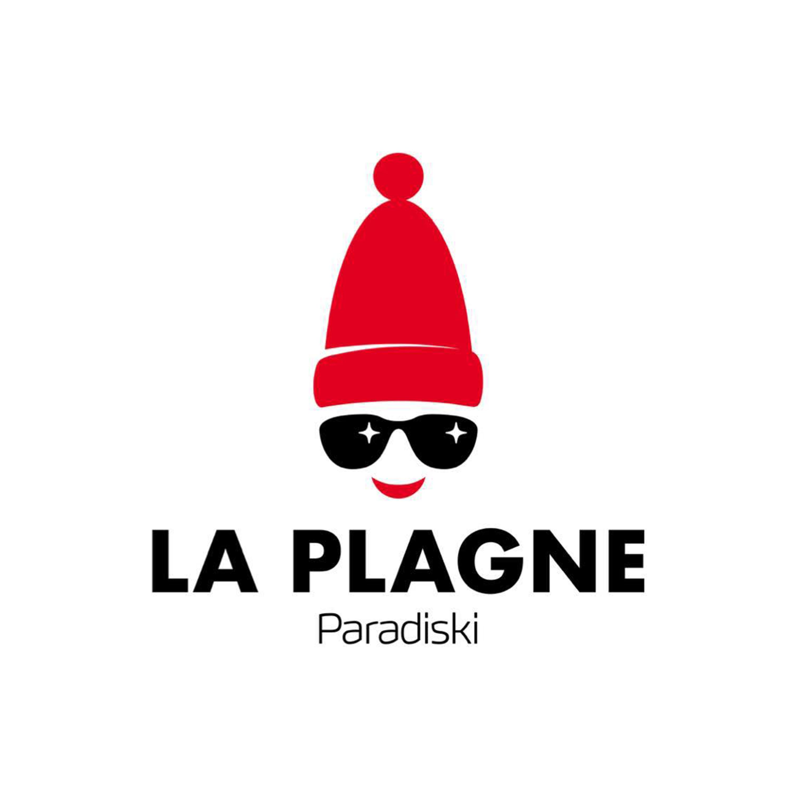la-plaigne-paradiski