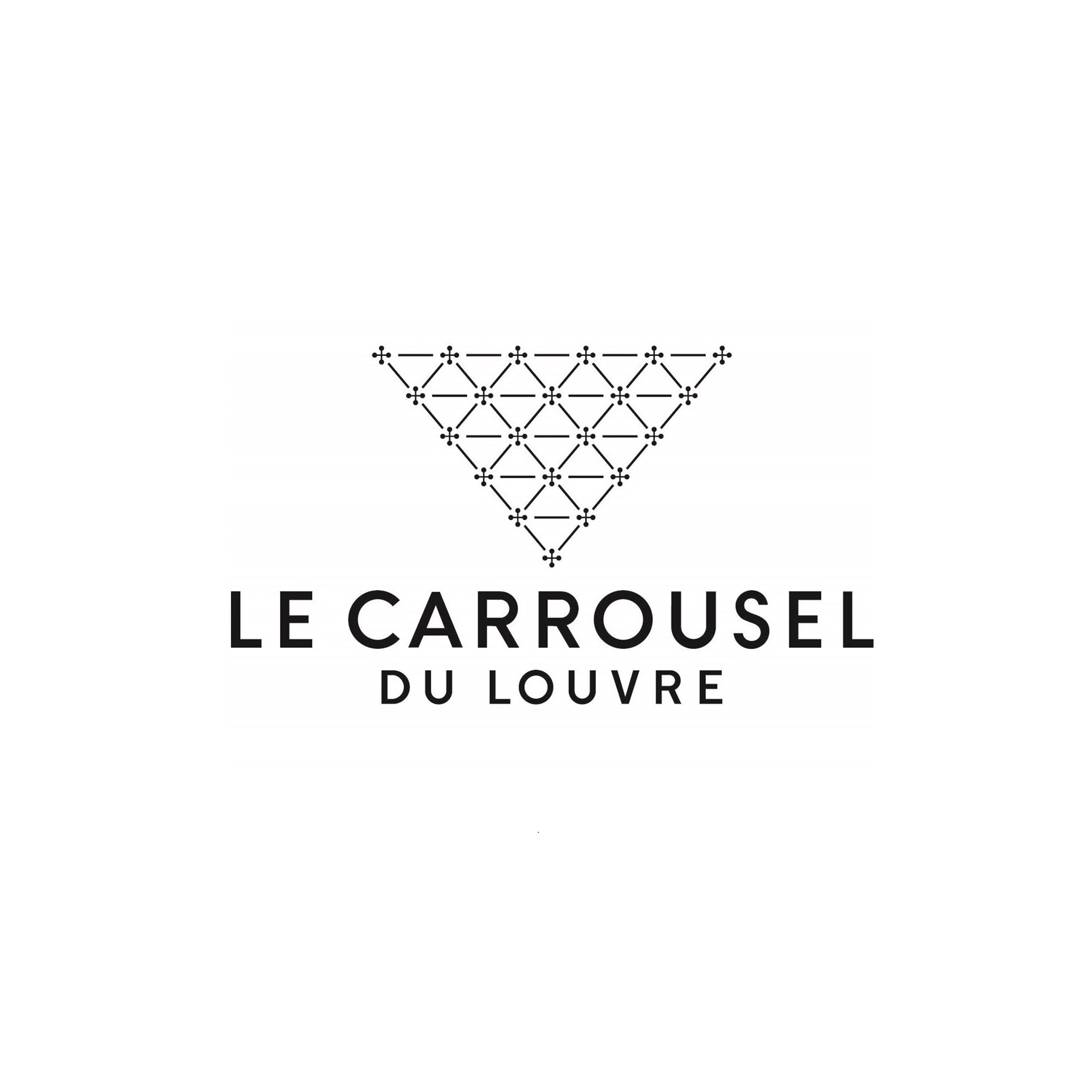 le-carrousel-du-louvre-logo