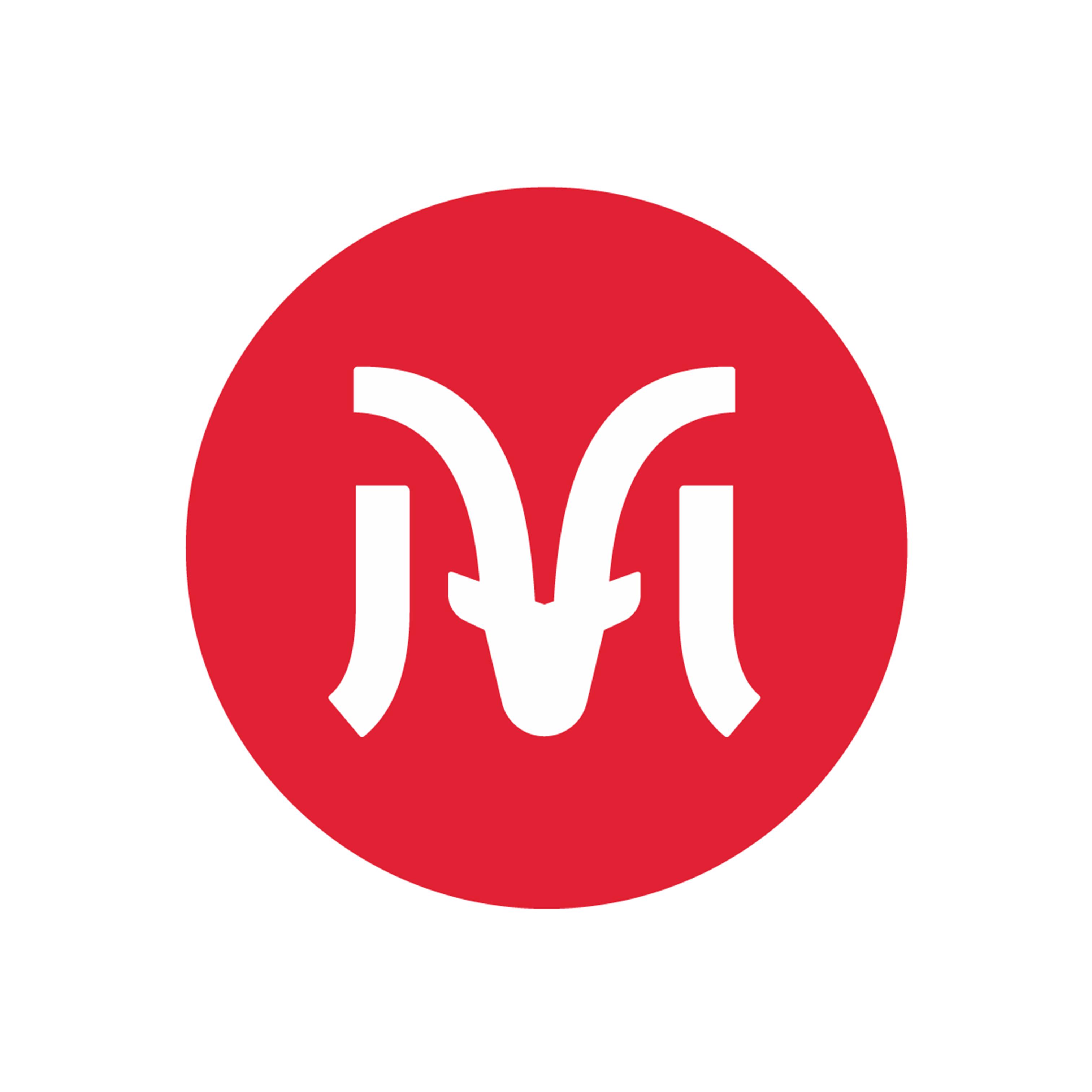les-menuires-logo