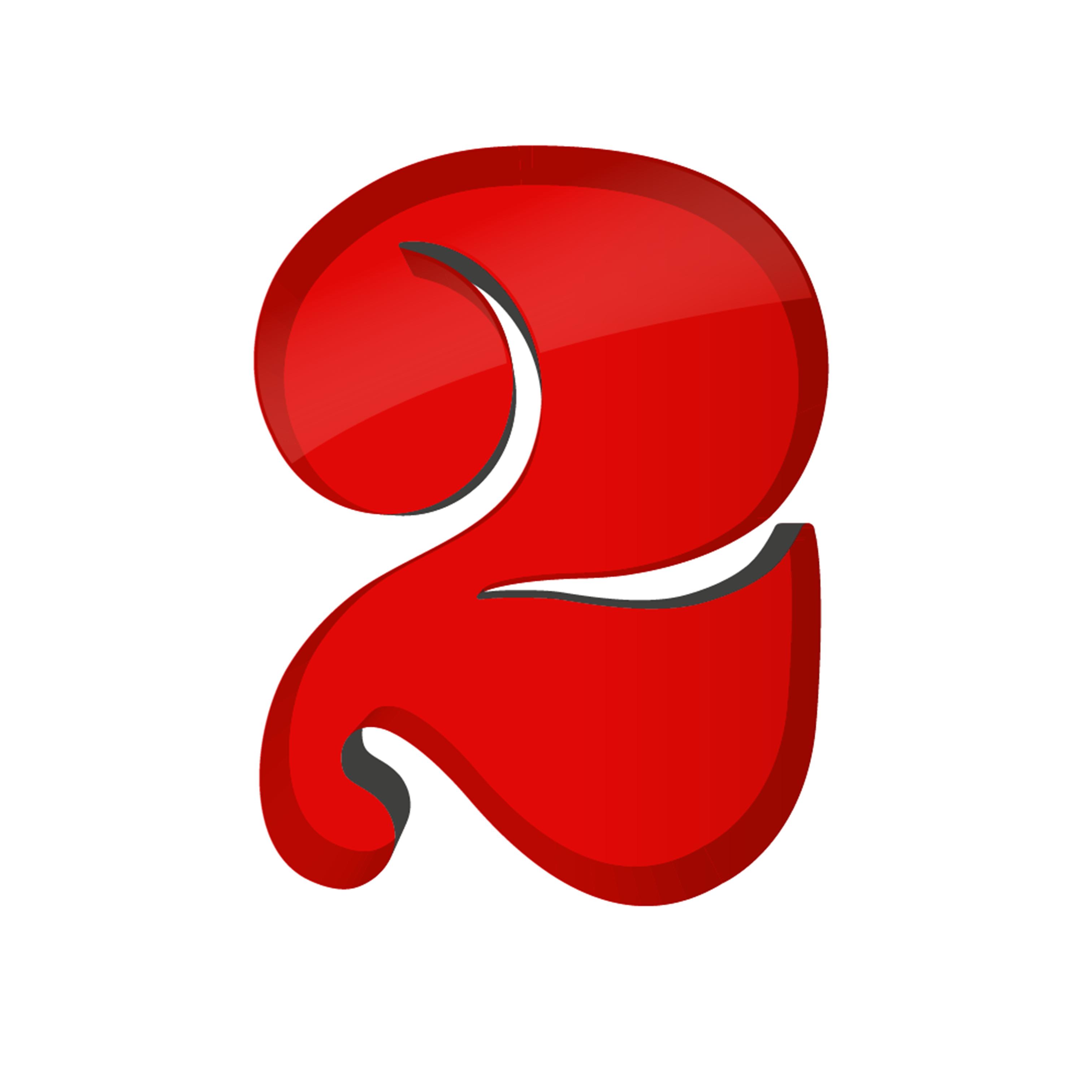 les2alpes-logo