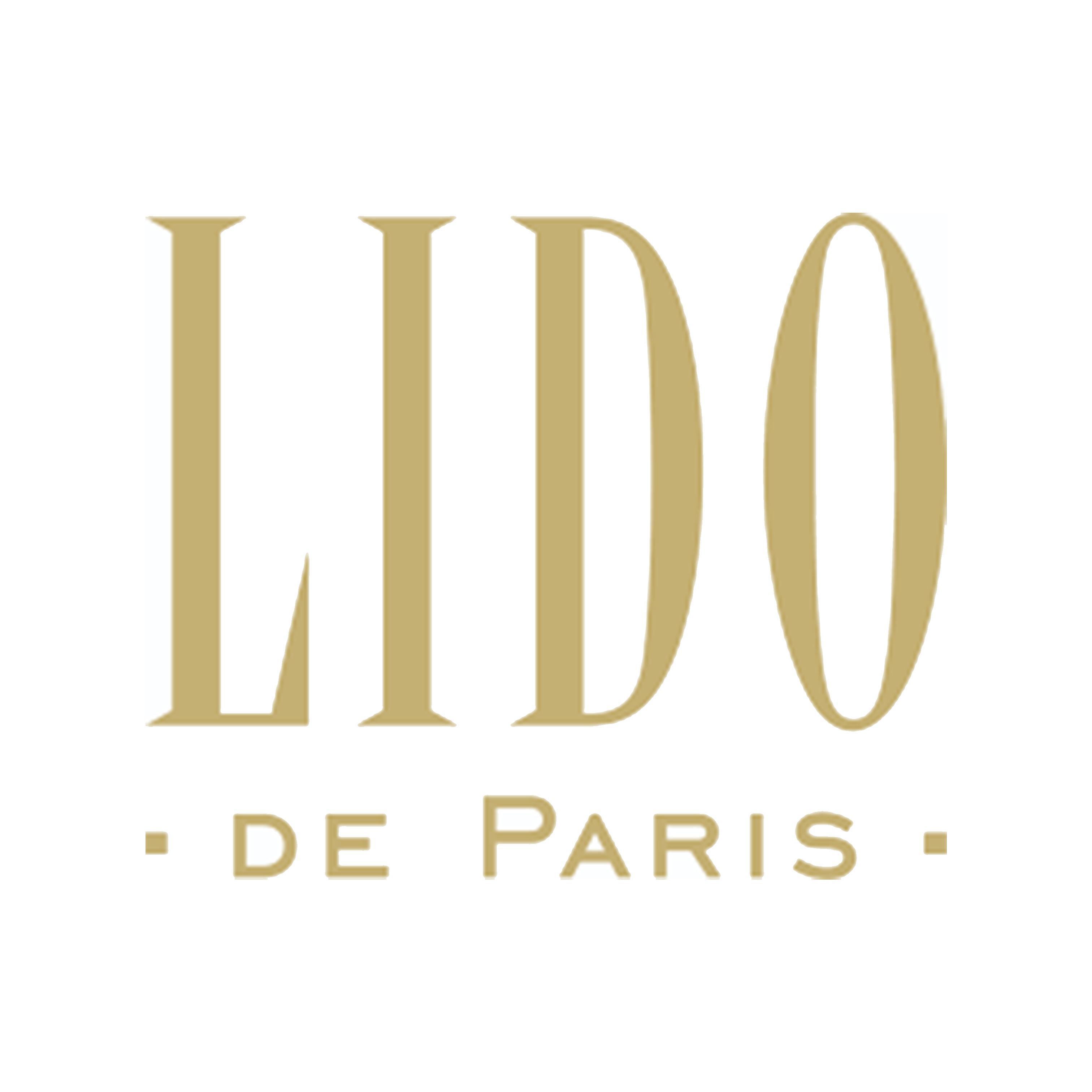 Logo-Lido-de-paris