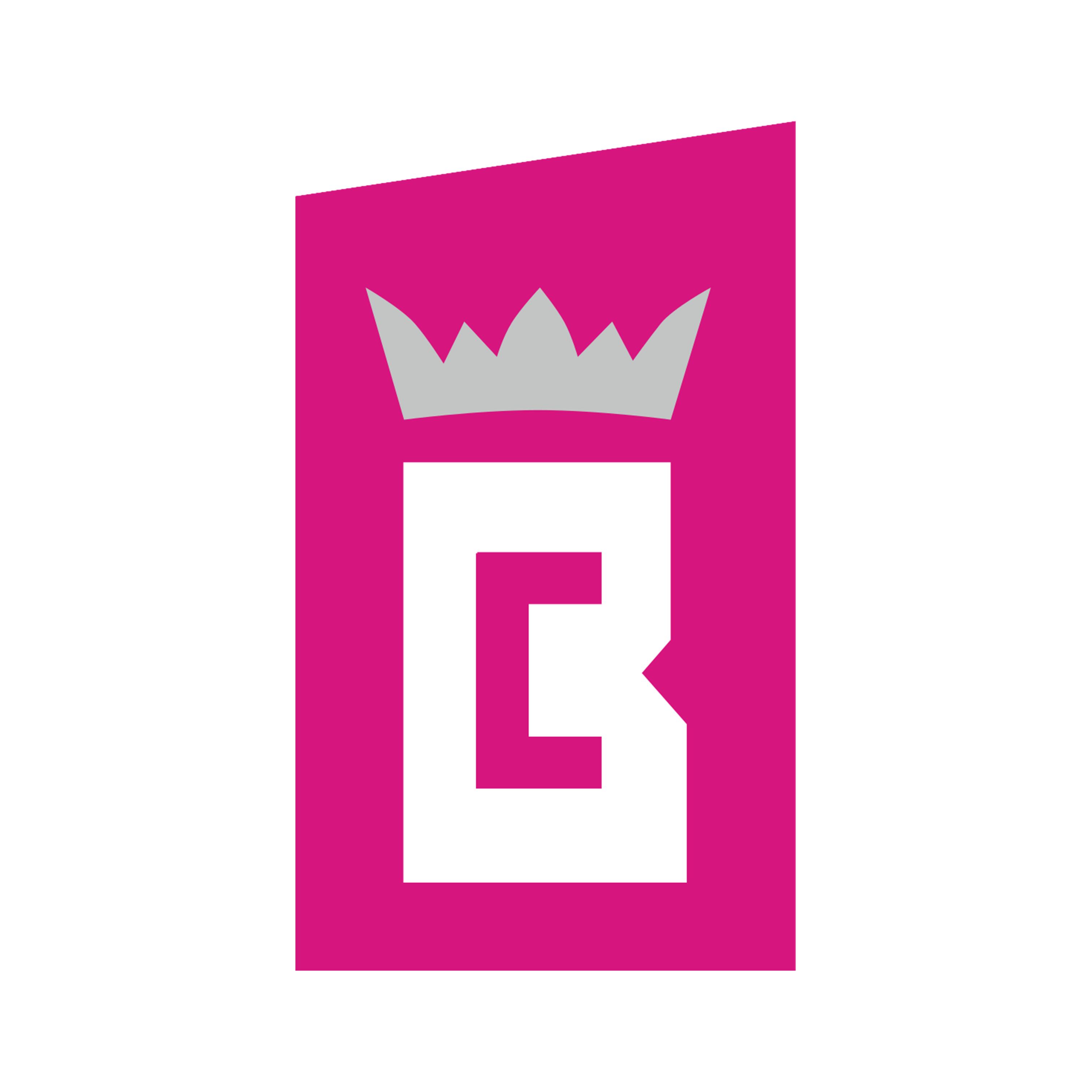 logo-office-tourisme-blois