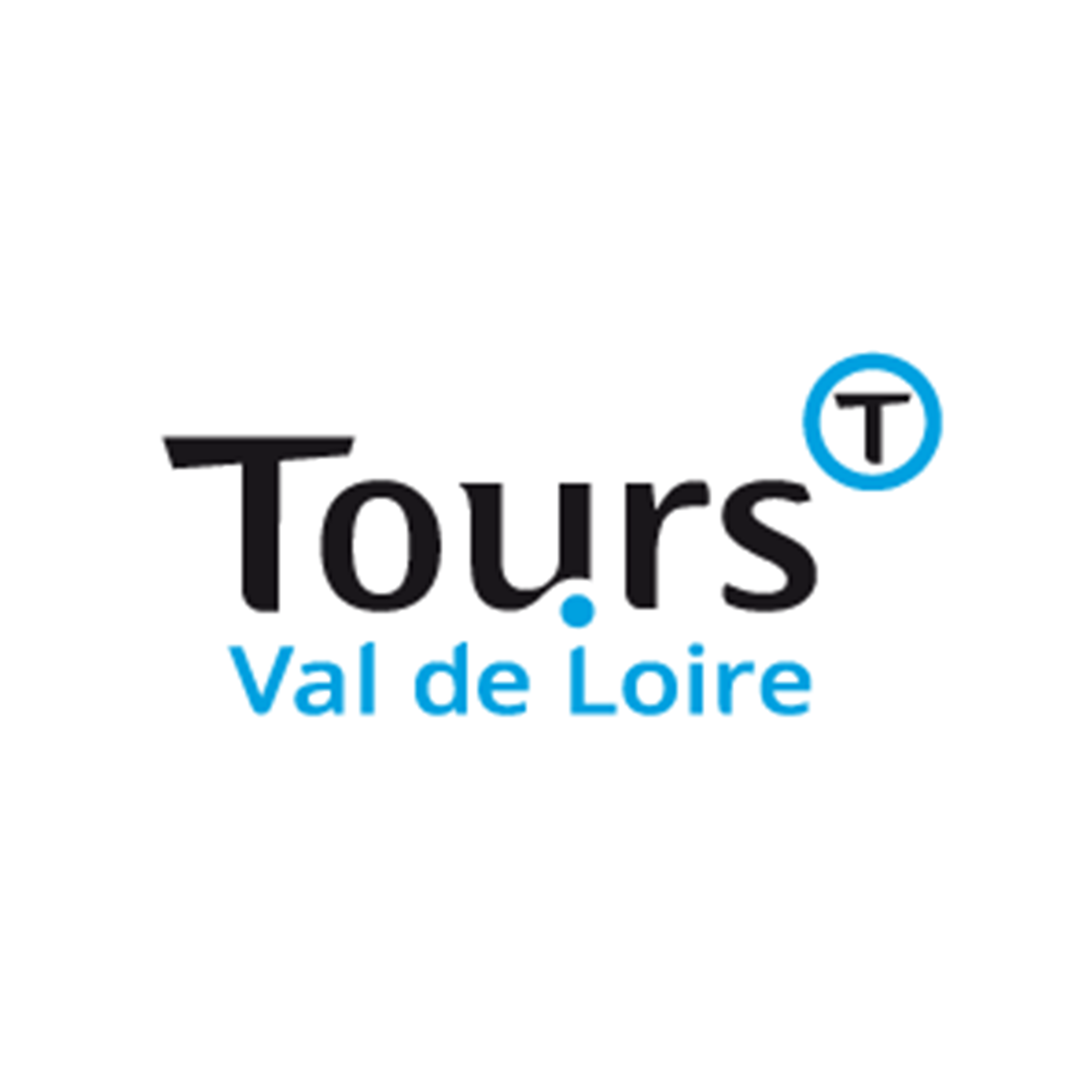 logo-office-tourisme-tours