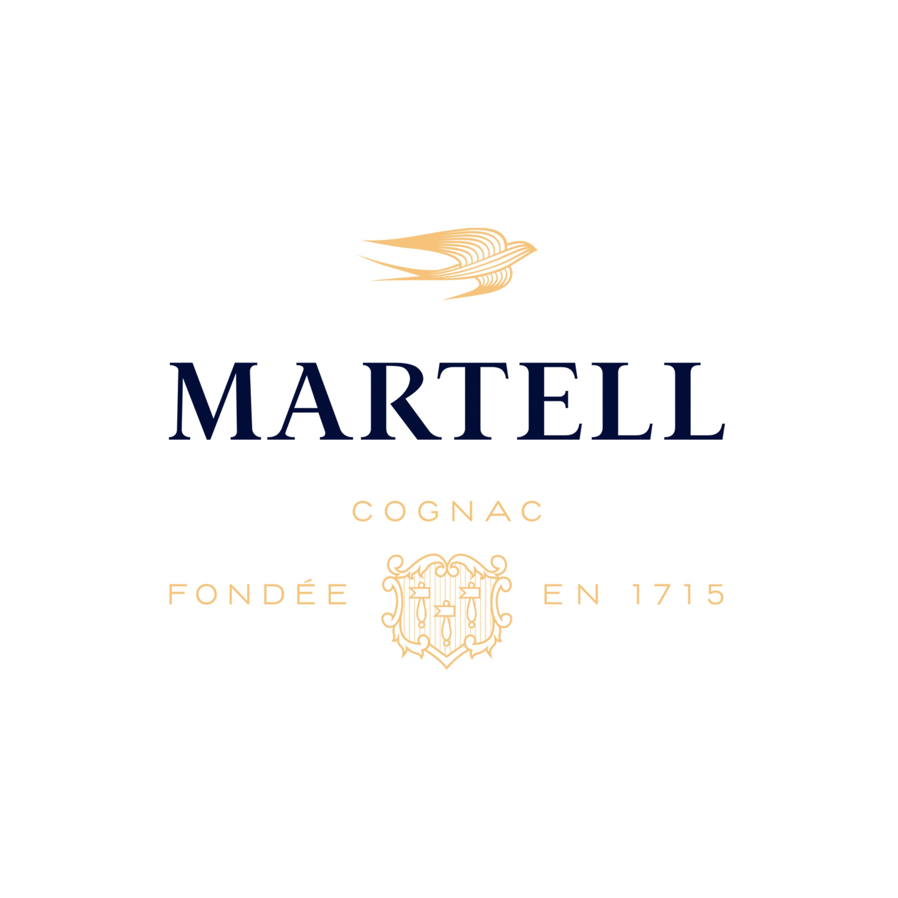 martell-logo-cognac