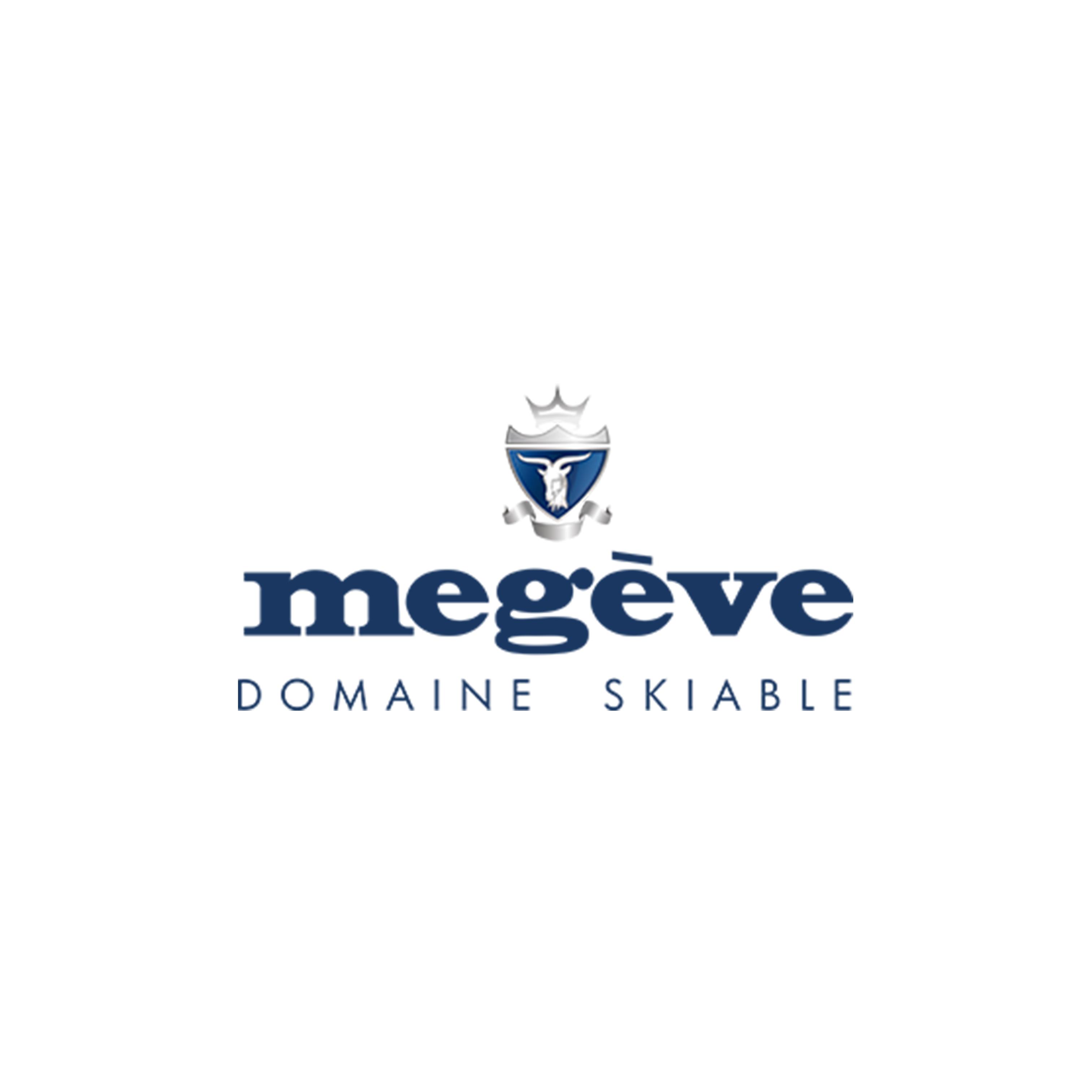 megeve-domaine-skiable-logo