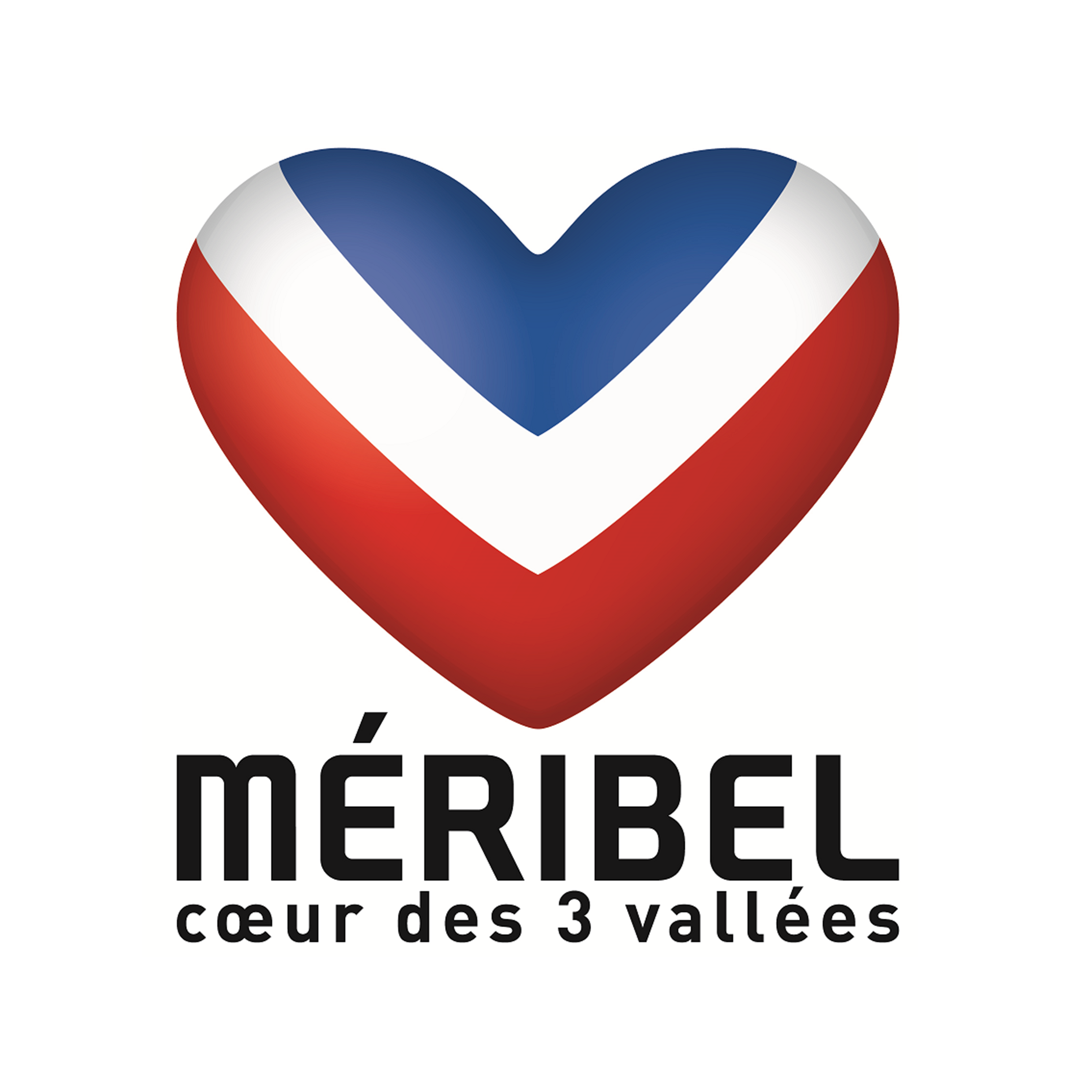 meribel-logo