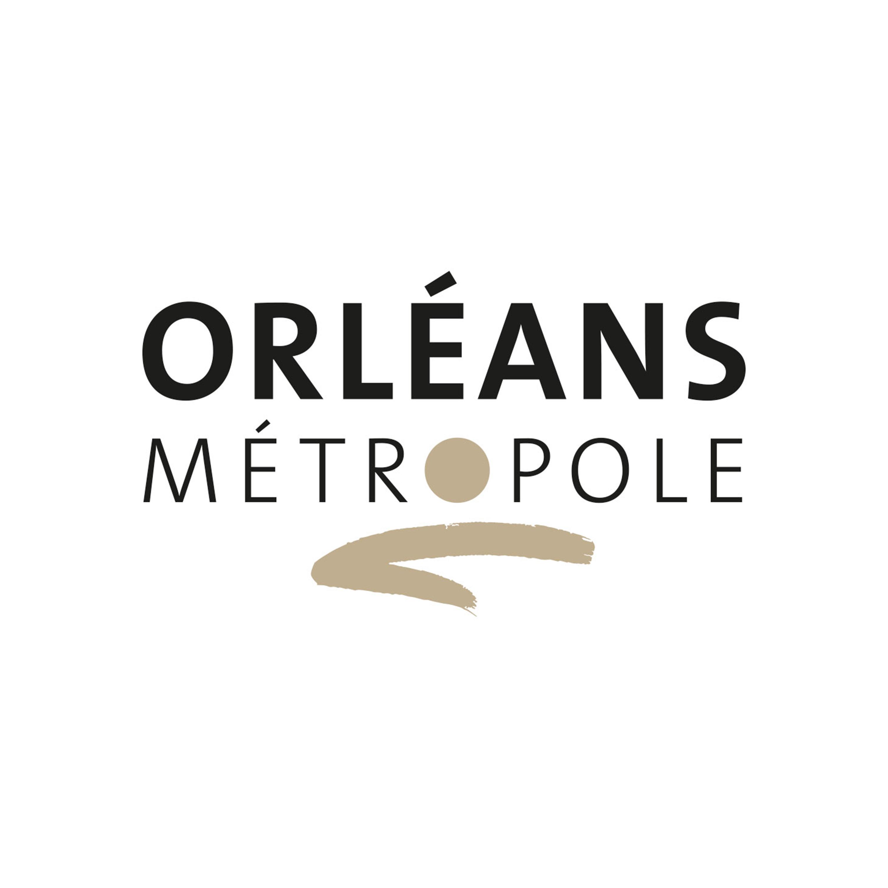orleans-metropole