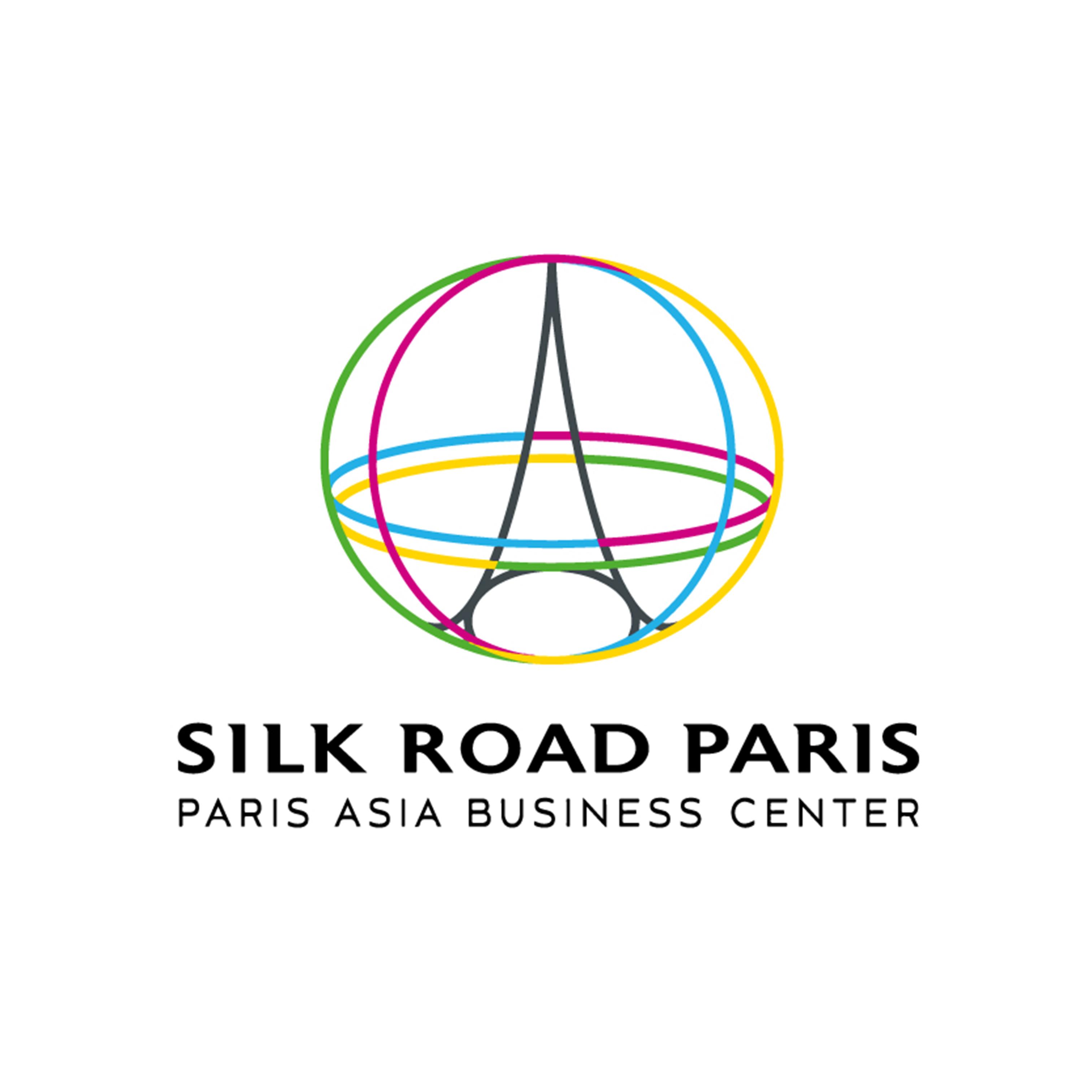 silkroad-paris-logo