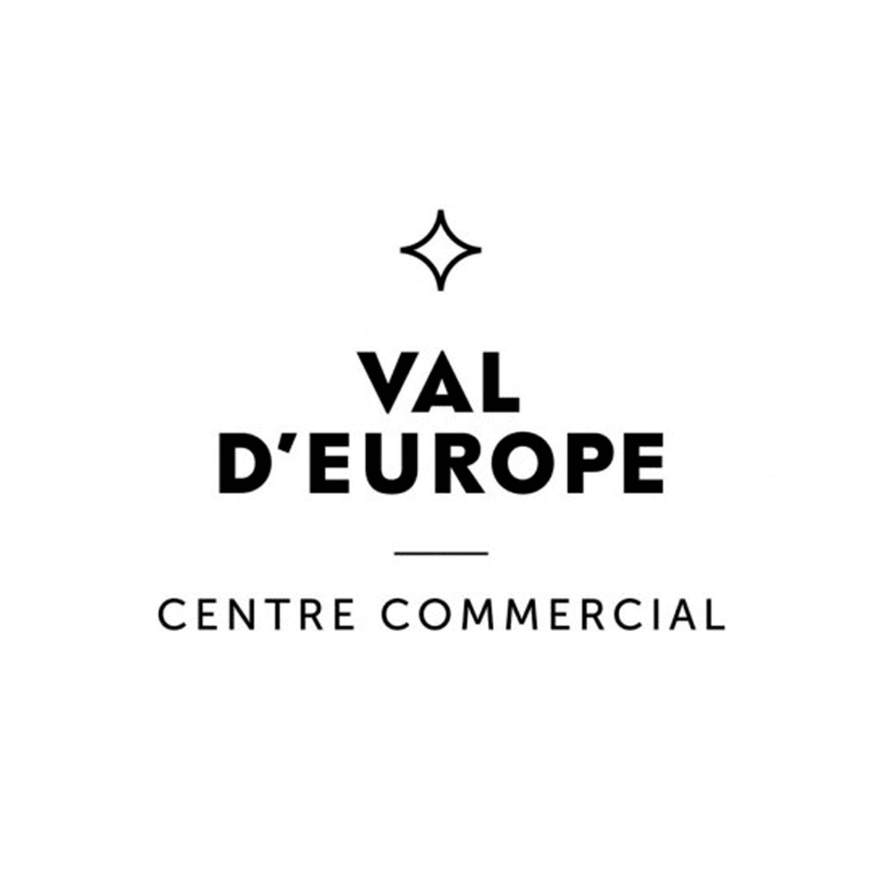 val d'europe-logo