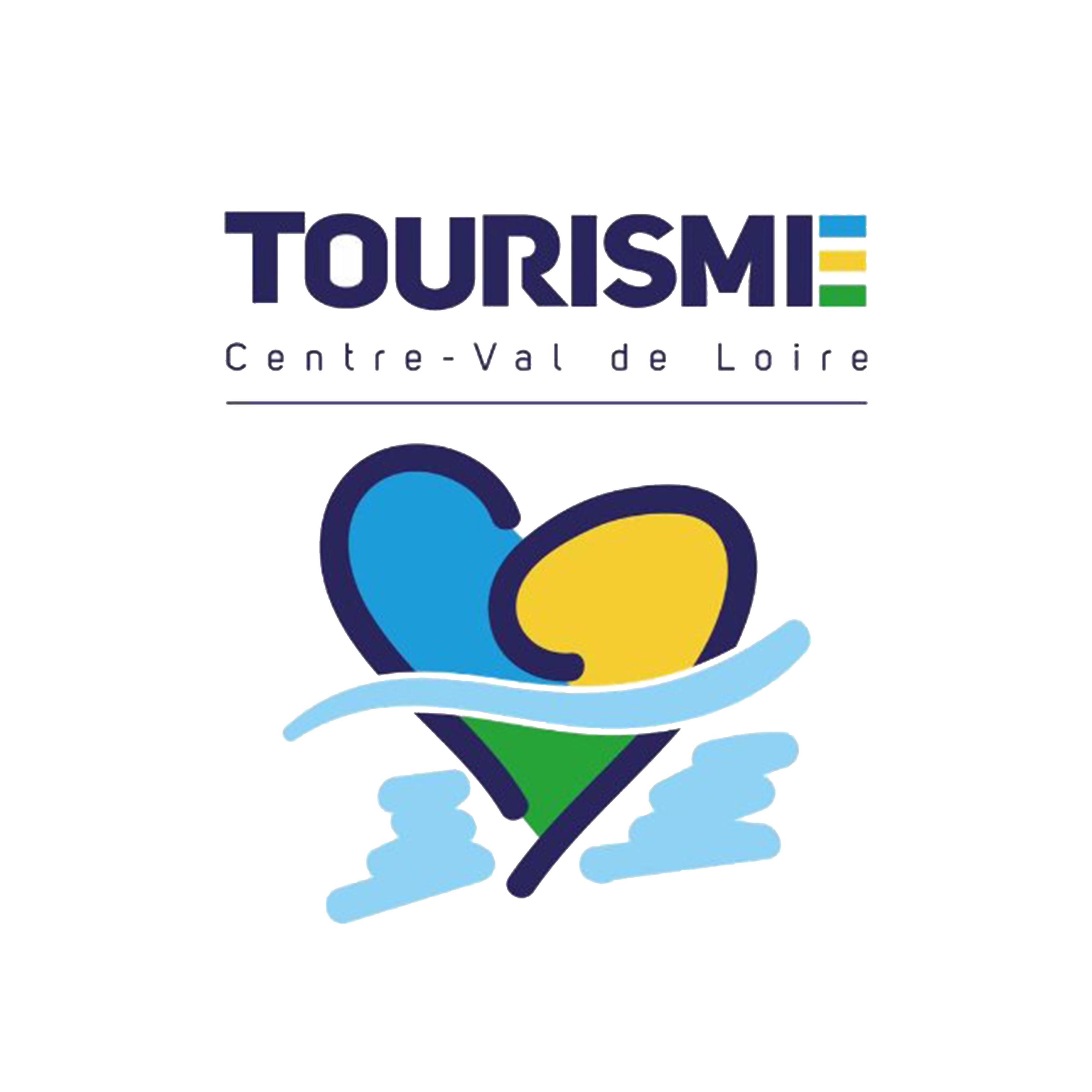 valdeloire-logo